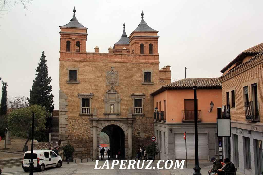 toledo_puerta_de_kambron