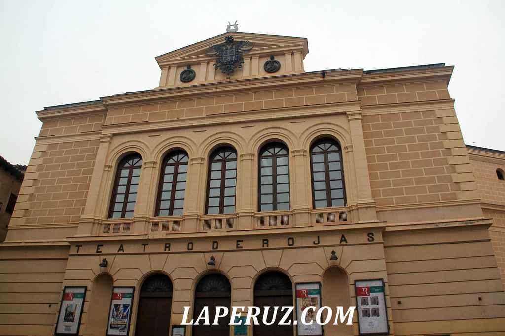 toledo_teatr