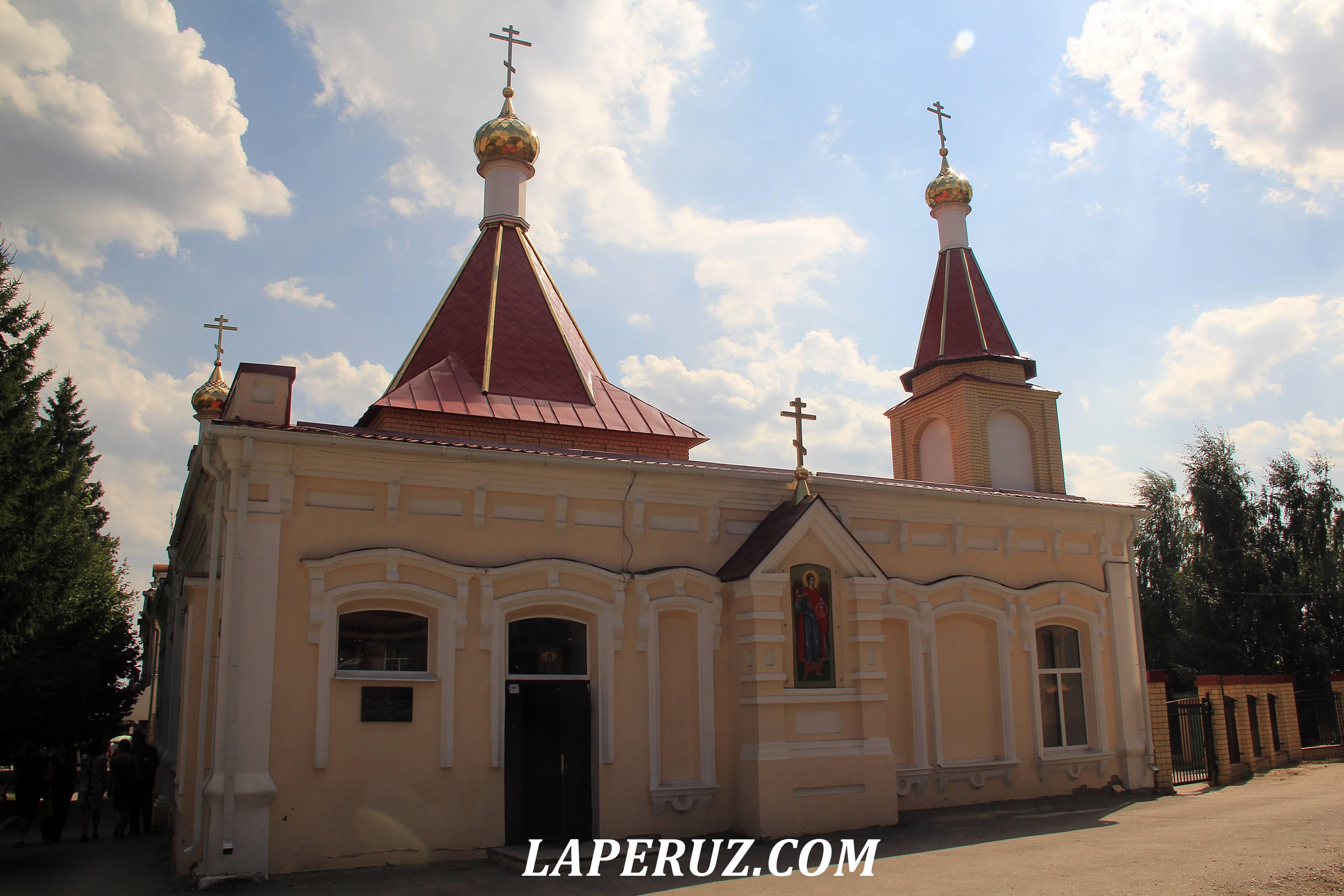 atkarsk_mihailovskii_hram