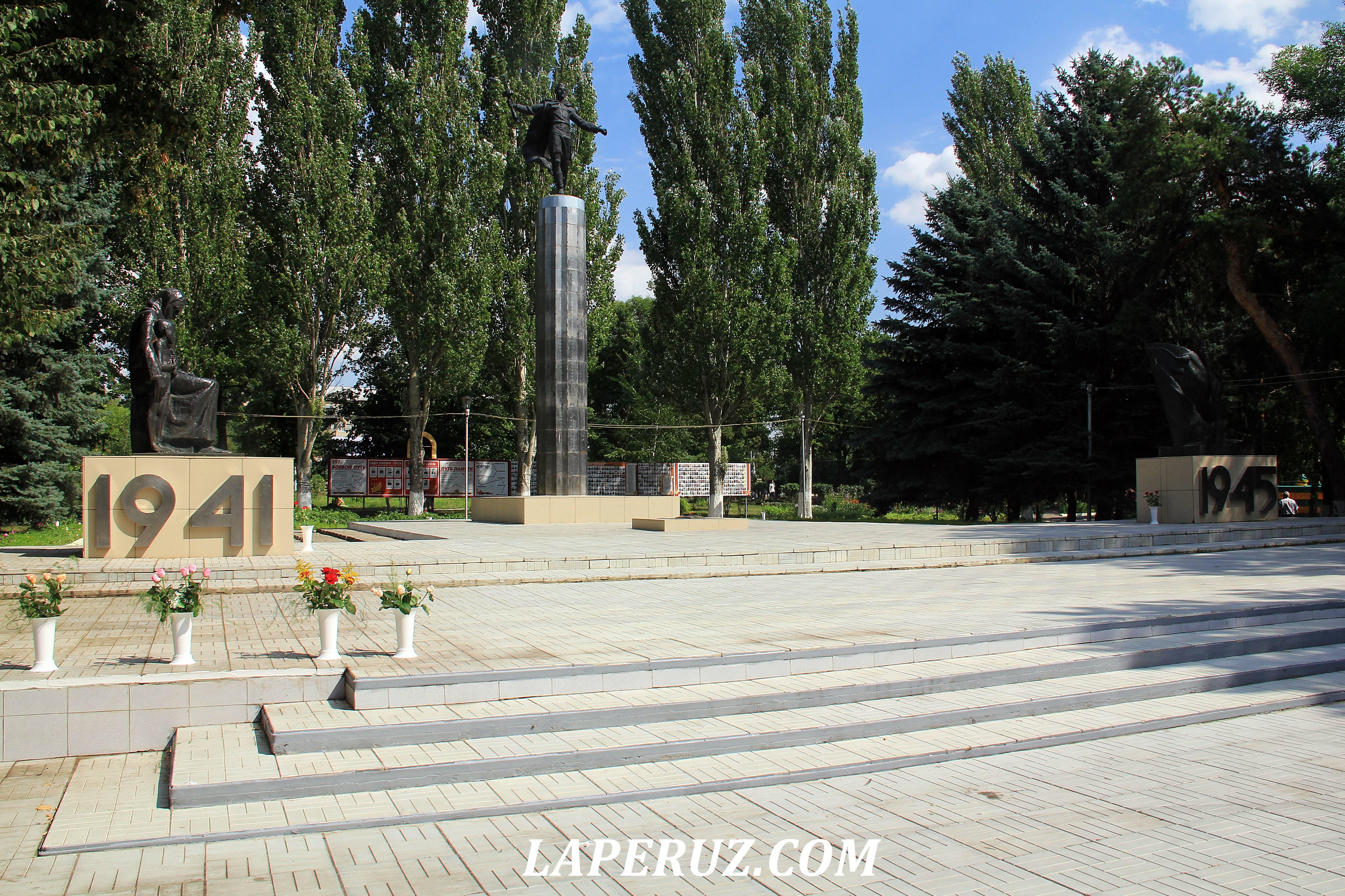 atkarsk_monument_slavy_1