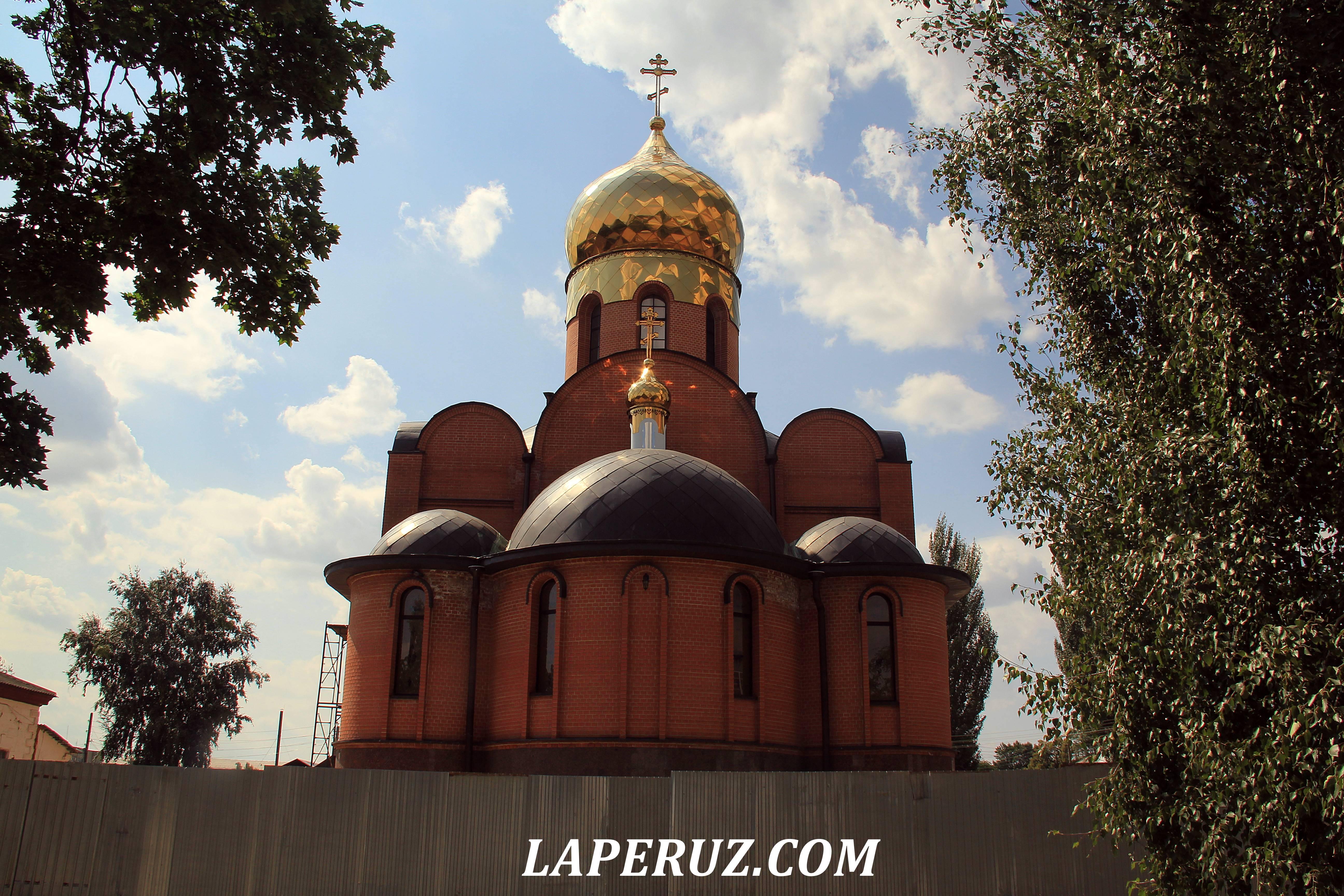 atkarsk_petropavlovskii_hram