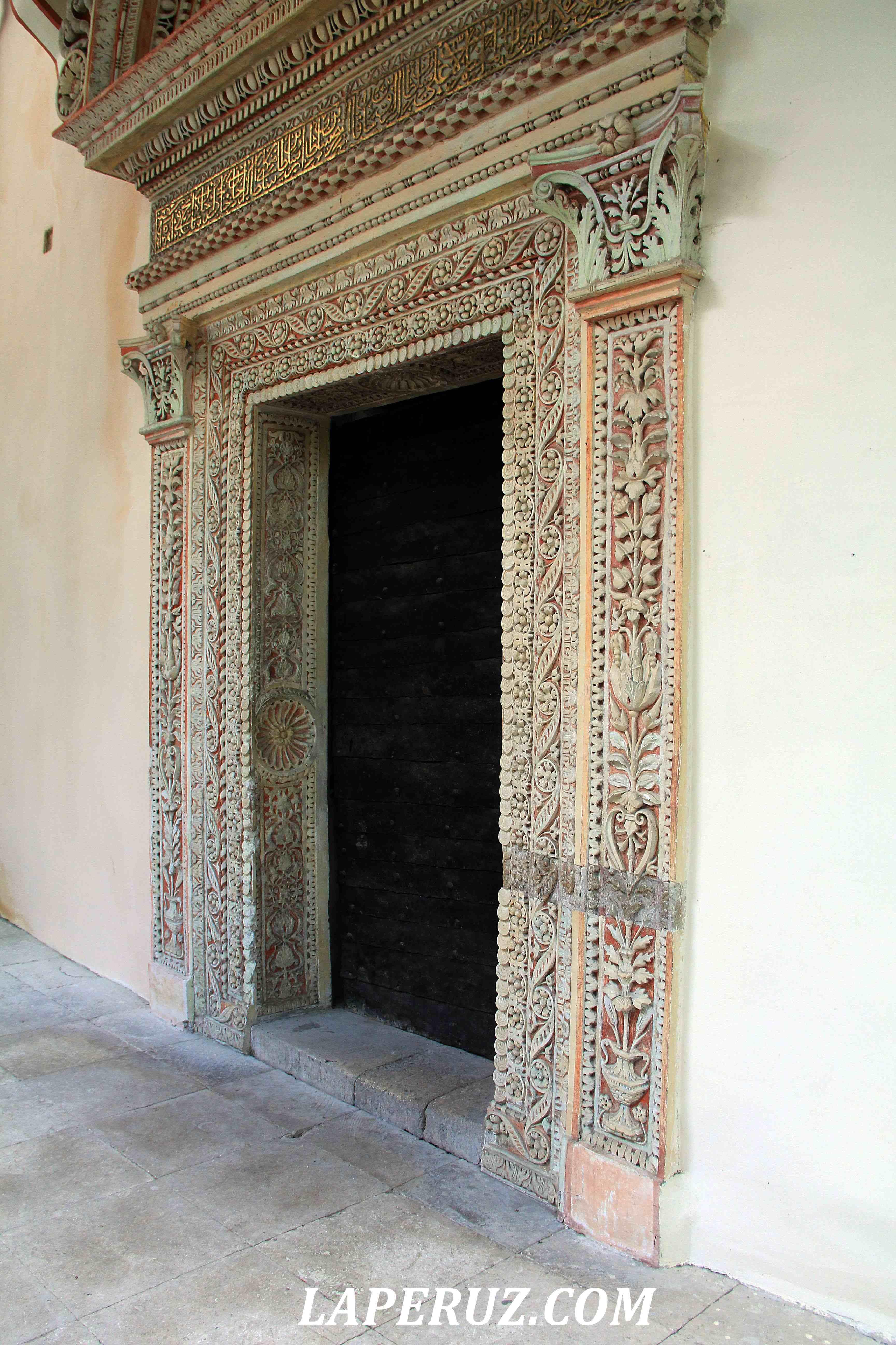 bahchisarai_portal_aleviza_4