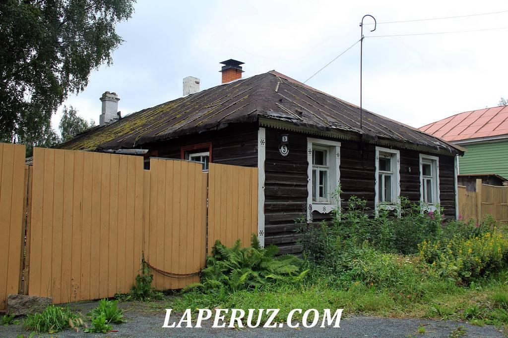 dom_bukina_petrozavodsk