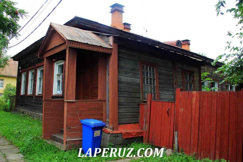dom_kazanskogo_petrozavodsk