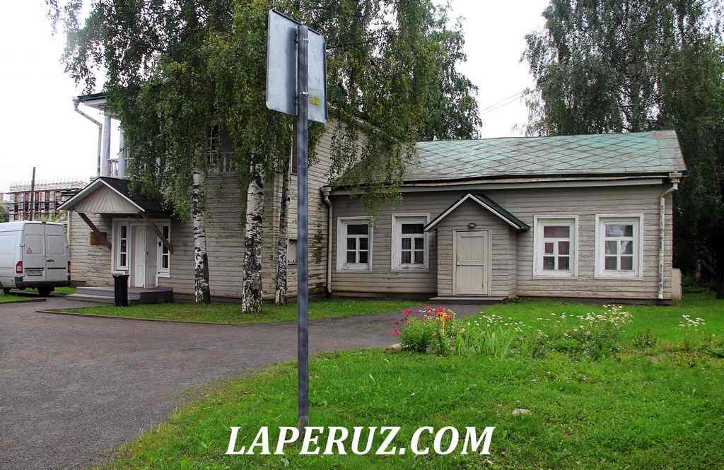 dom_kuchevskogo_petrozavodsk_2