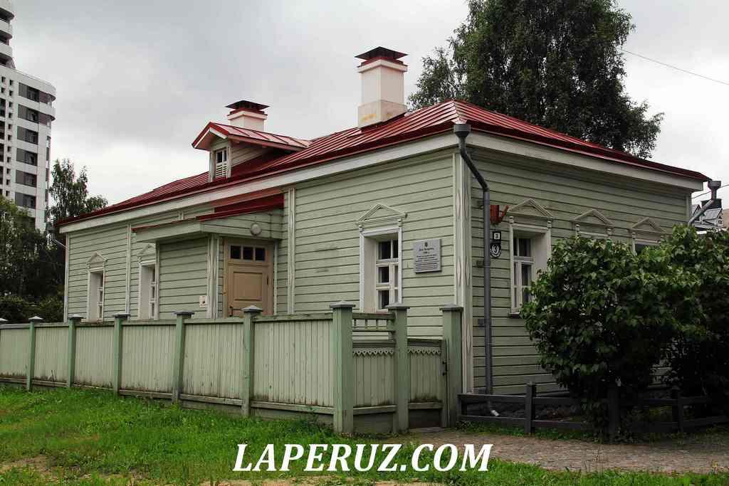 dom_lazareva_petrozavodsk