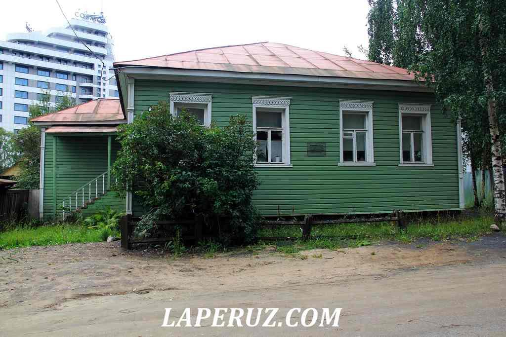 dom_nesterovyh_petrozavodsk