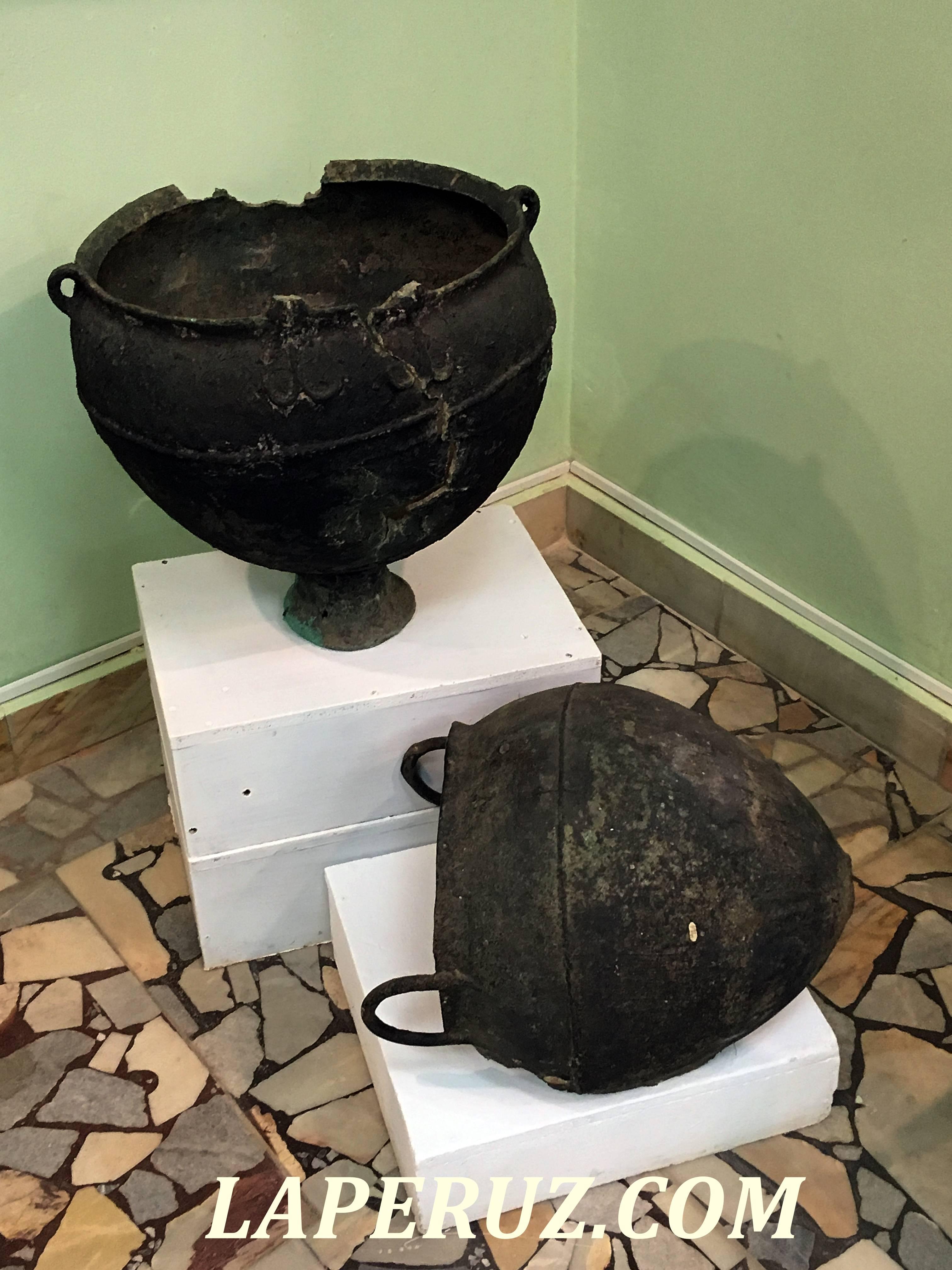 engels_kraevedcheskii_muzei_arheologia_1