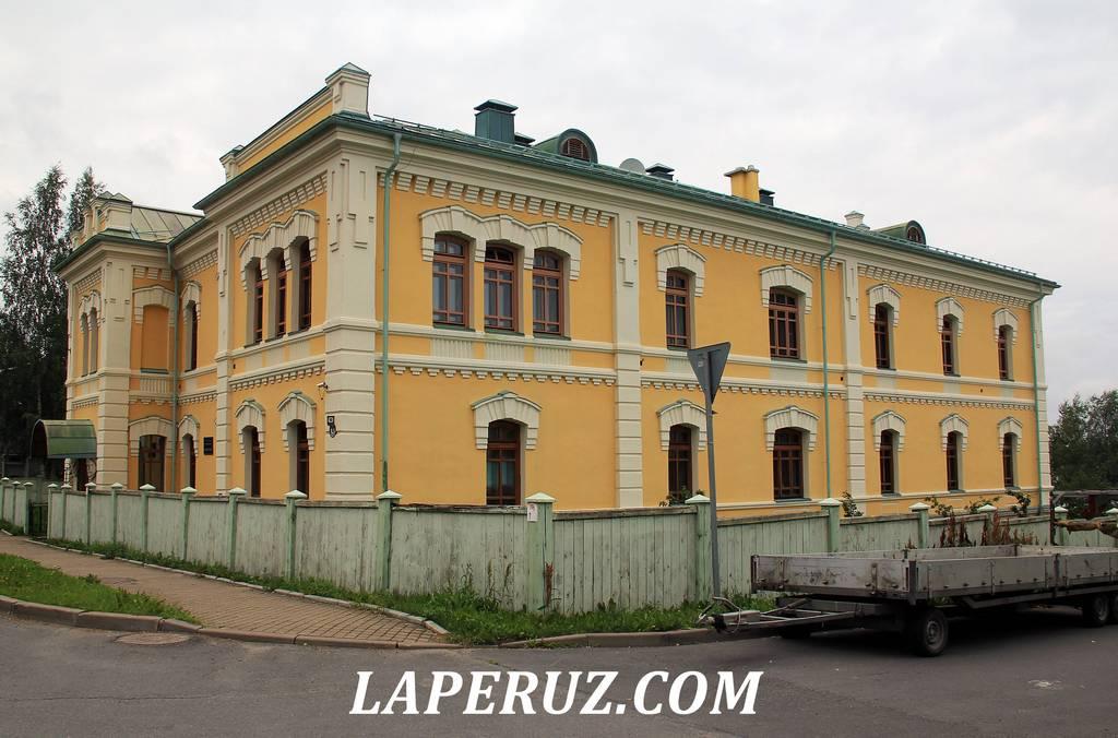 glaznoe_otdelenie_zemskoi_bolnicy_petrozavodsk