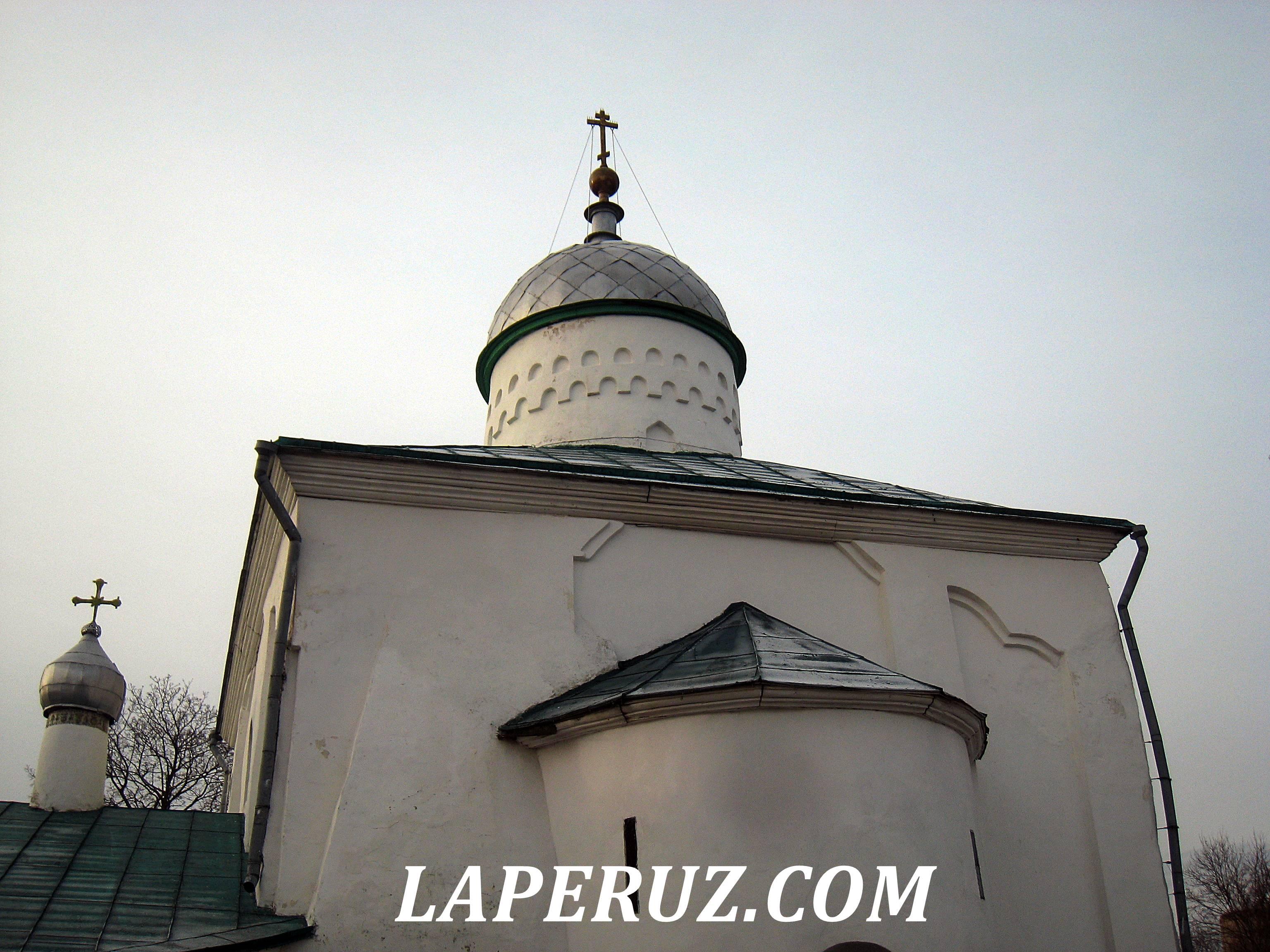 izborsk_nikolskii_sobor_2