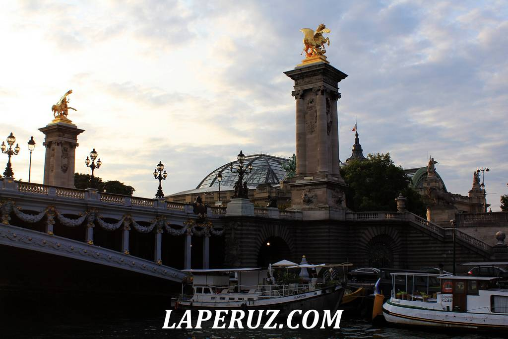 most_alexandra_3_paris_2