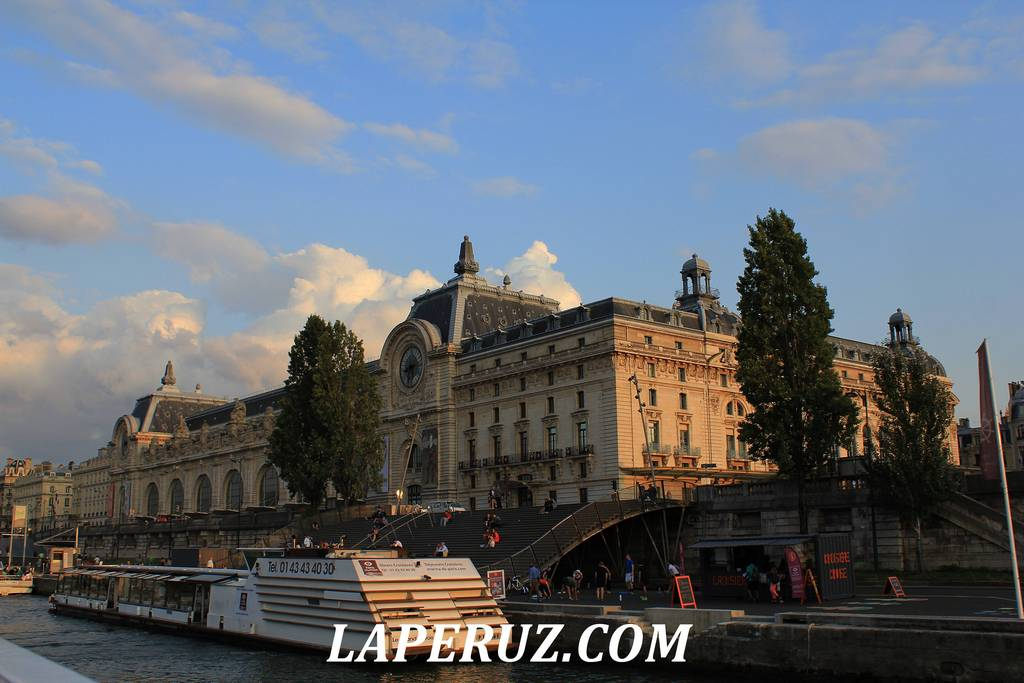 muzei_orse_paris_1