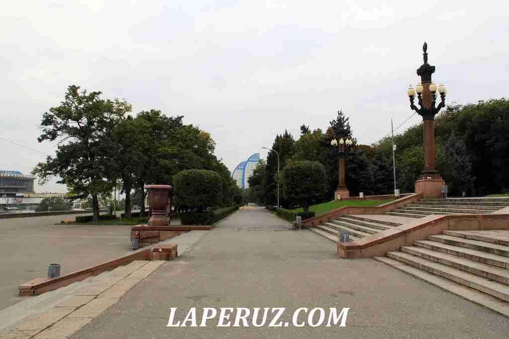 naberejnaya_62_armii_volgograd_4