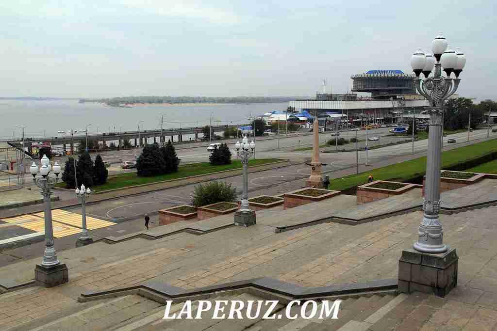 naberejnaya_62_armii_volgograd_5