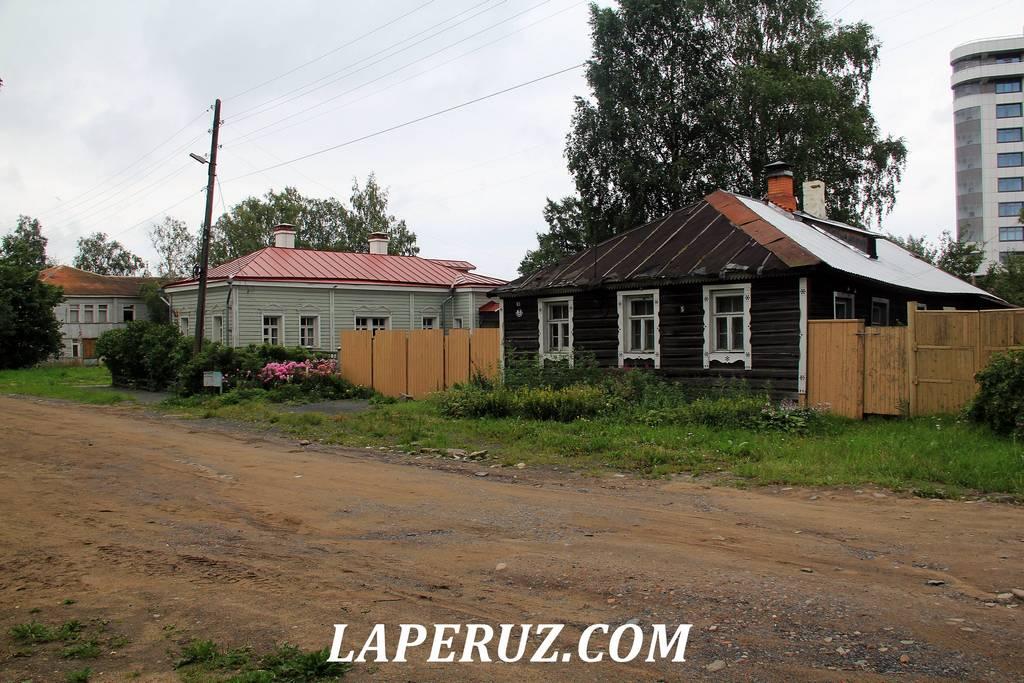 neglinskaya_naberejnaya_petrozavodsk