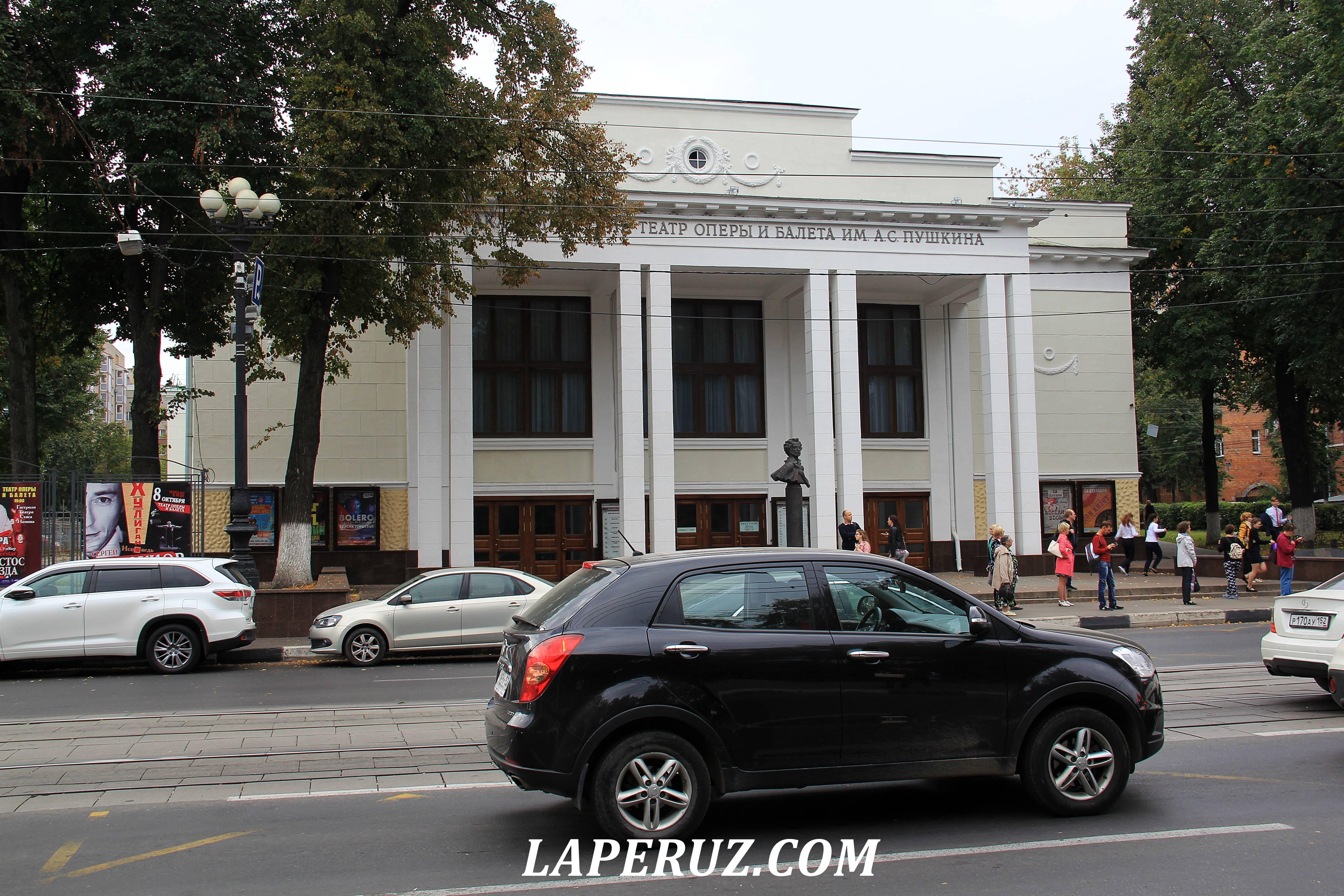 nijegorodskii_opernyi_teatr