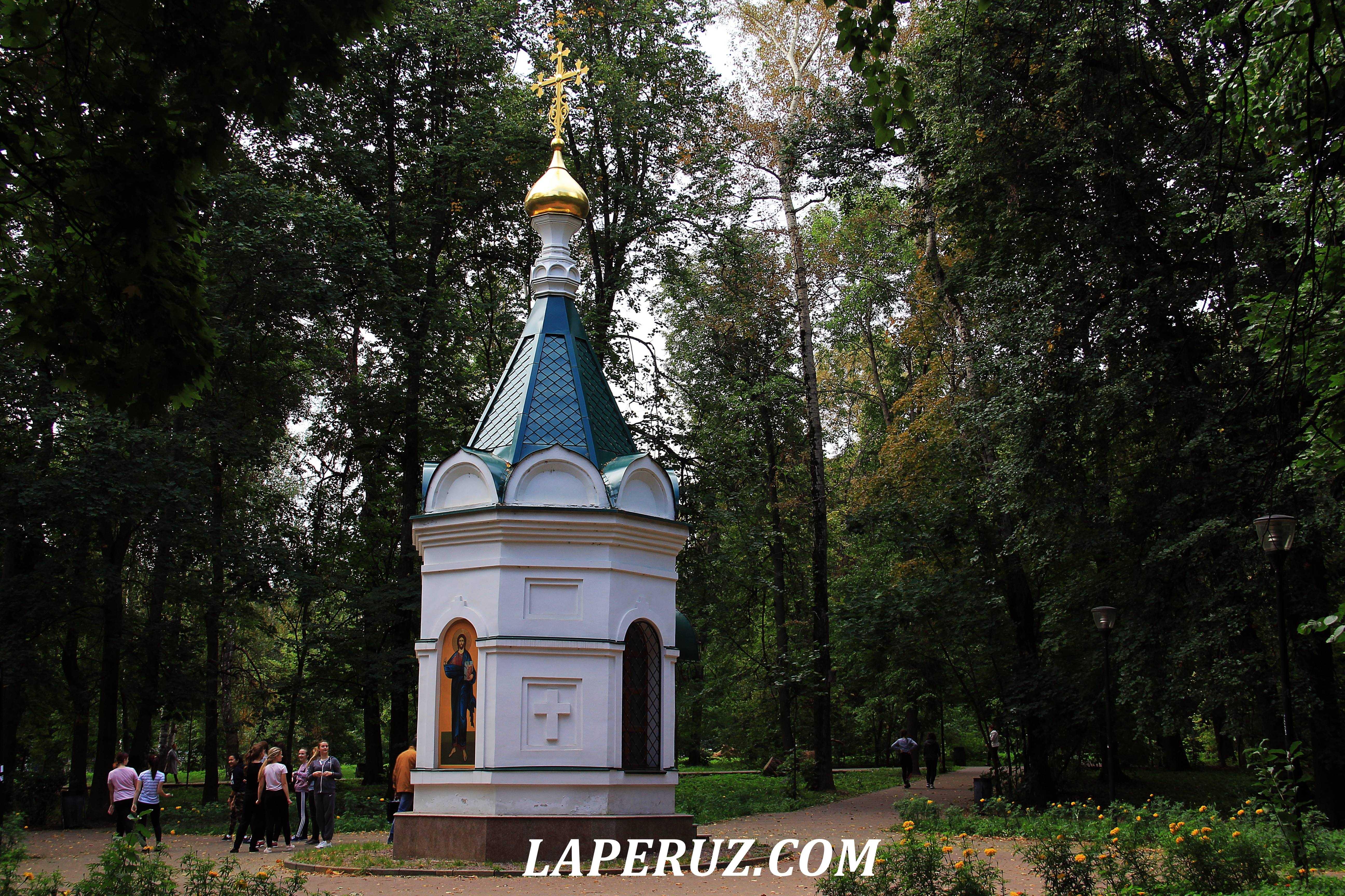 nijnii_novgorod_chasovnya_v_parke_kulibina