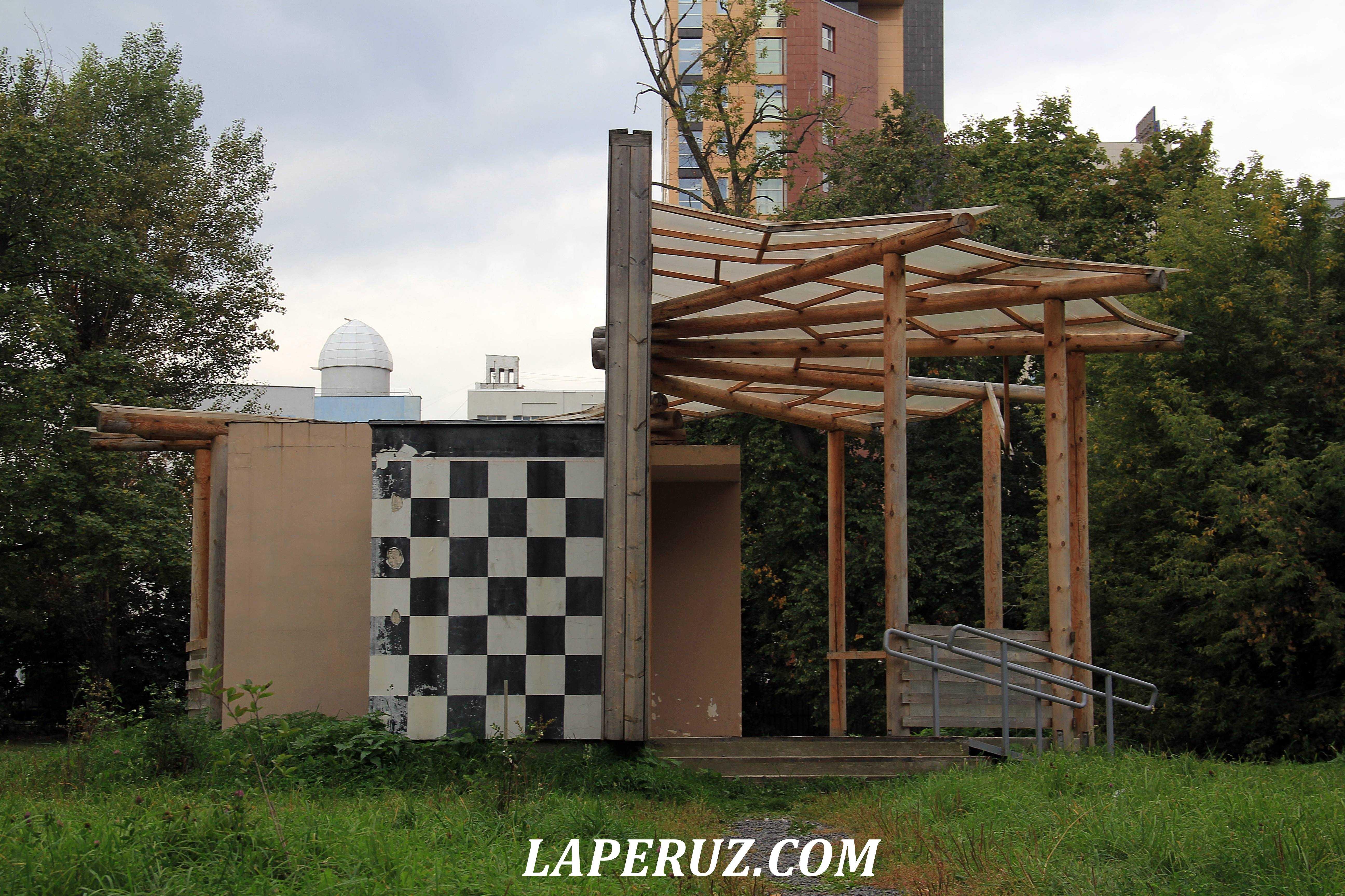 nijnii_novgorod_park_kulibina_2