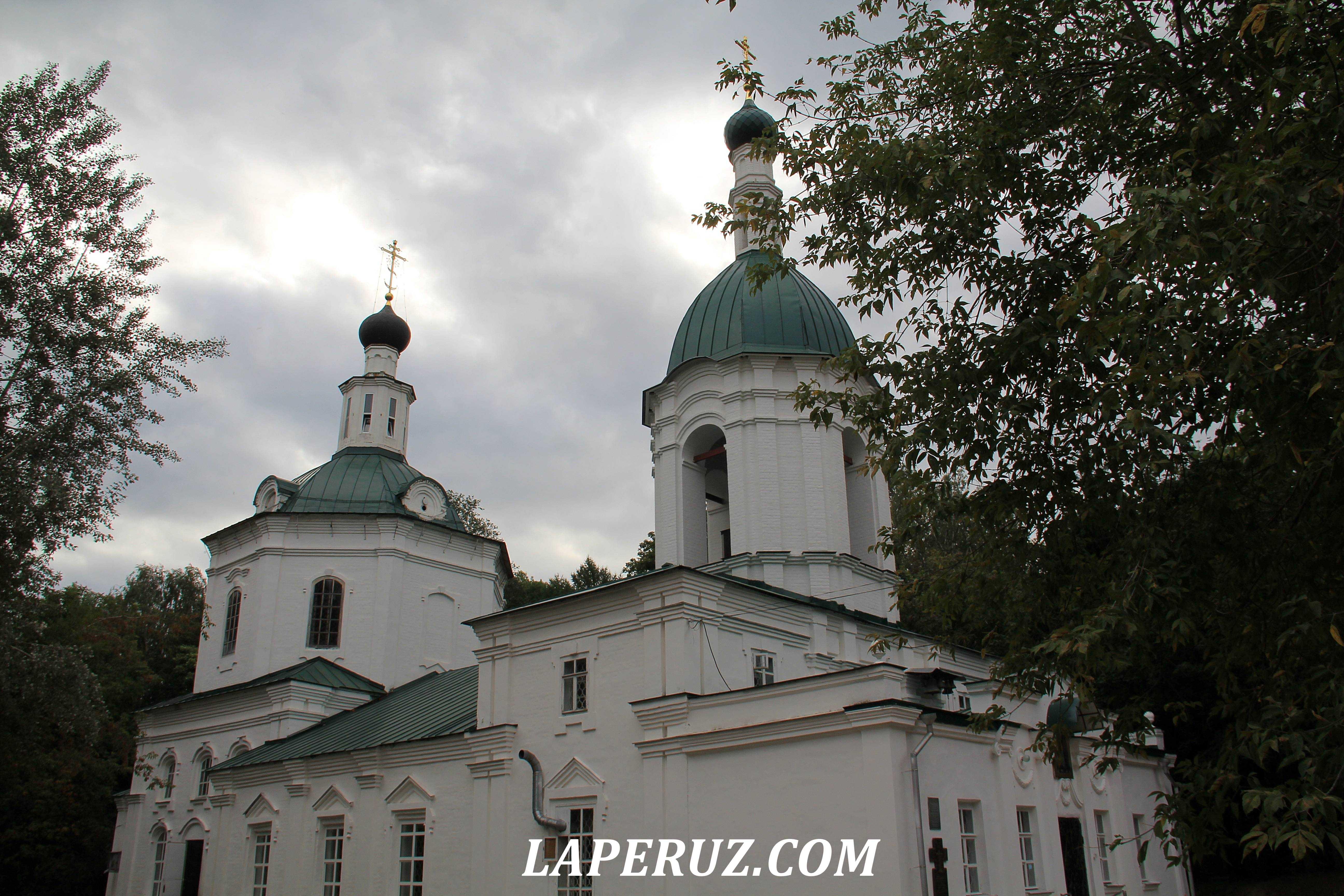 nijnii_novgorod_petropavlovskii_hram_1