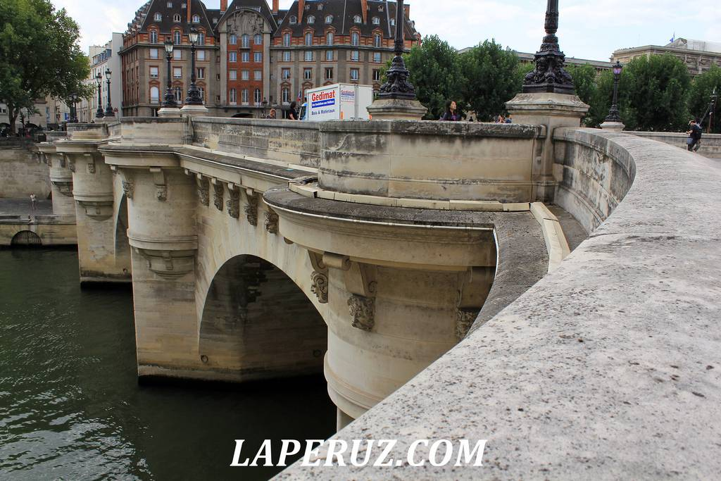 novyi_most_paris_2