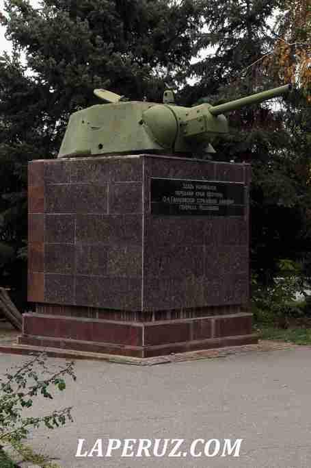 volgograd_bashnya_t_34