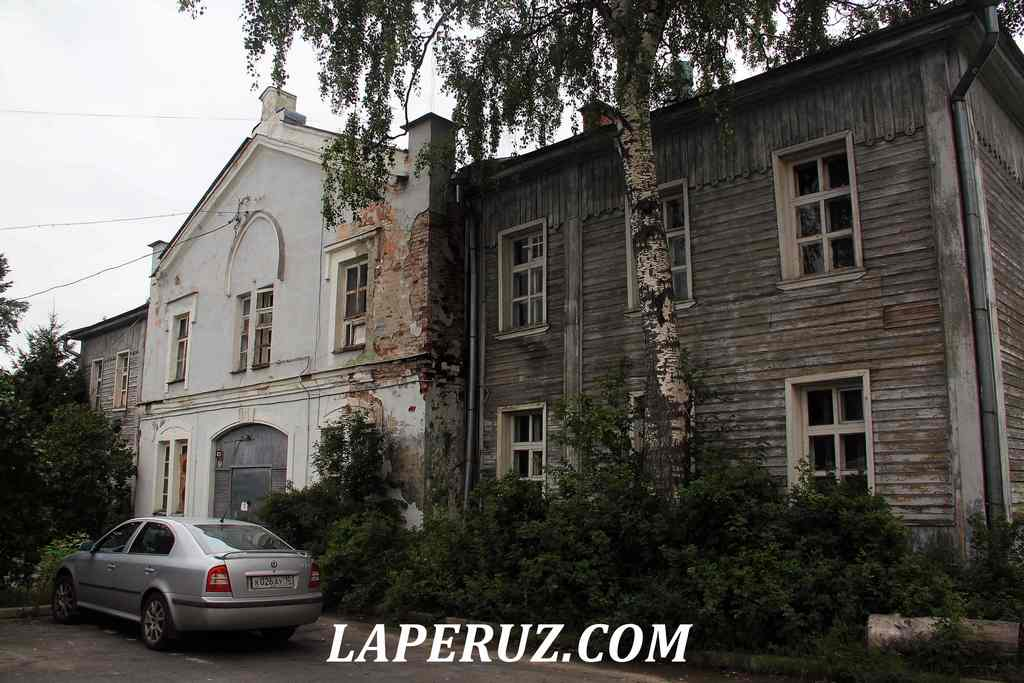 zemskaya_bolnica_petrozavodsk_2