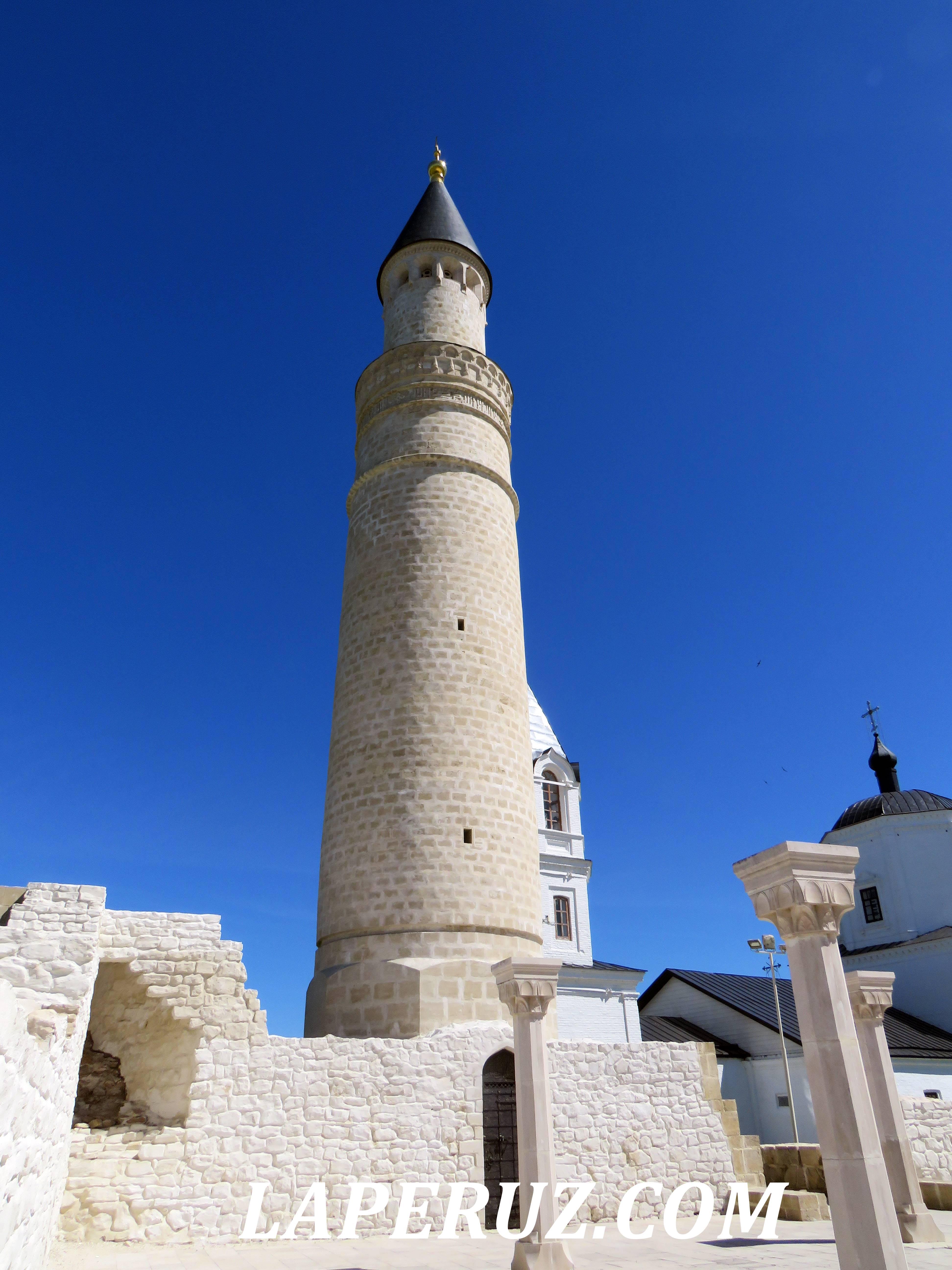 bolgar_bolshoi_minaret