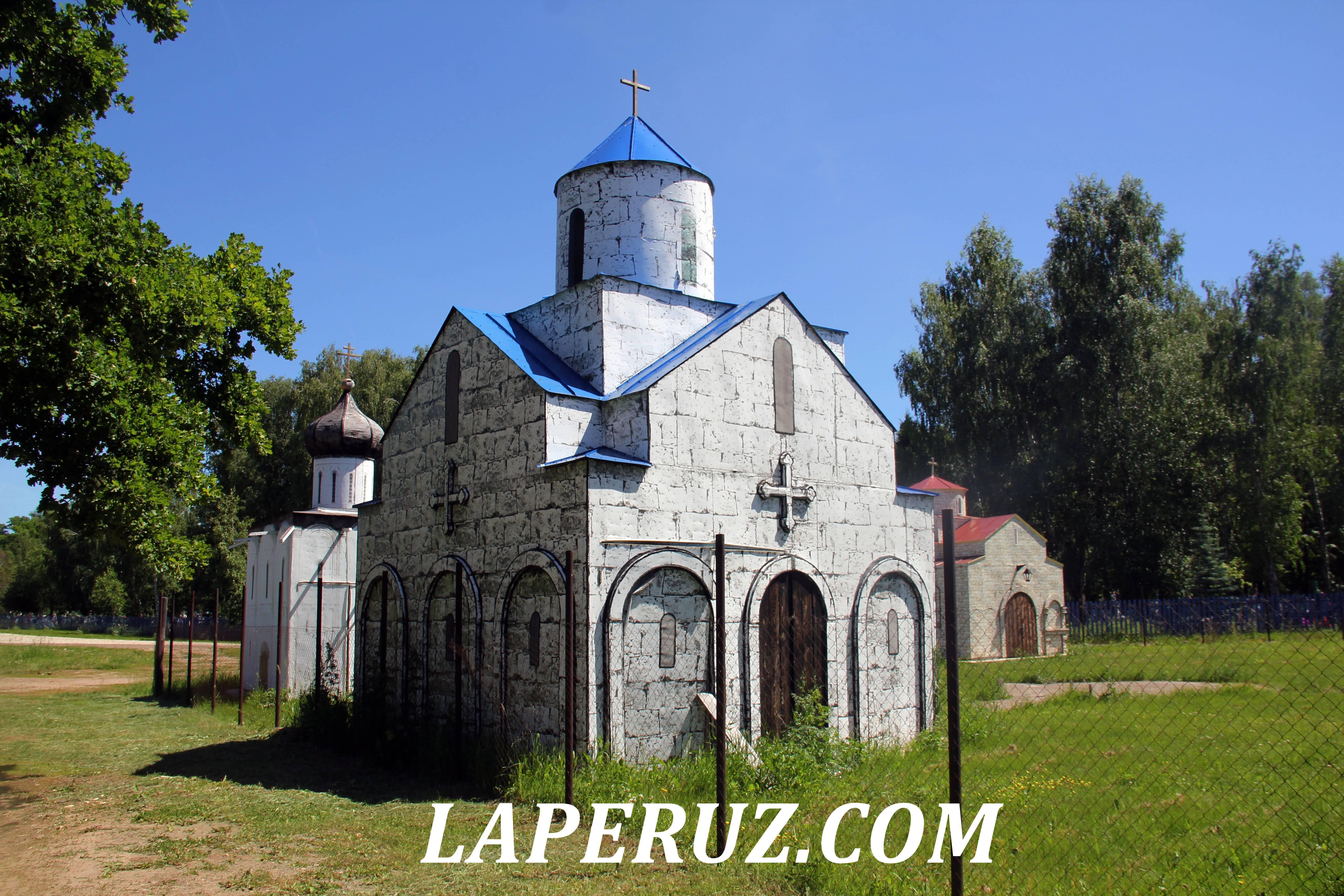 bolgar_makety_cerkvei_4