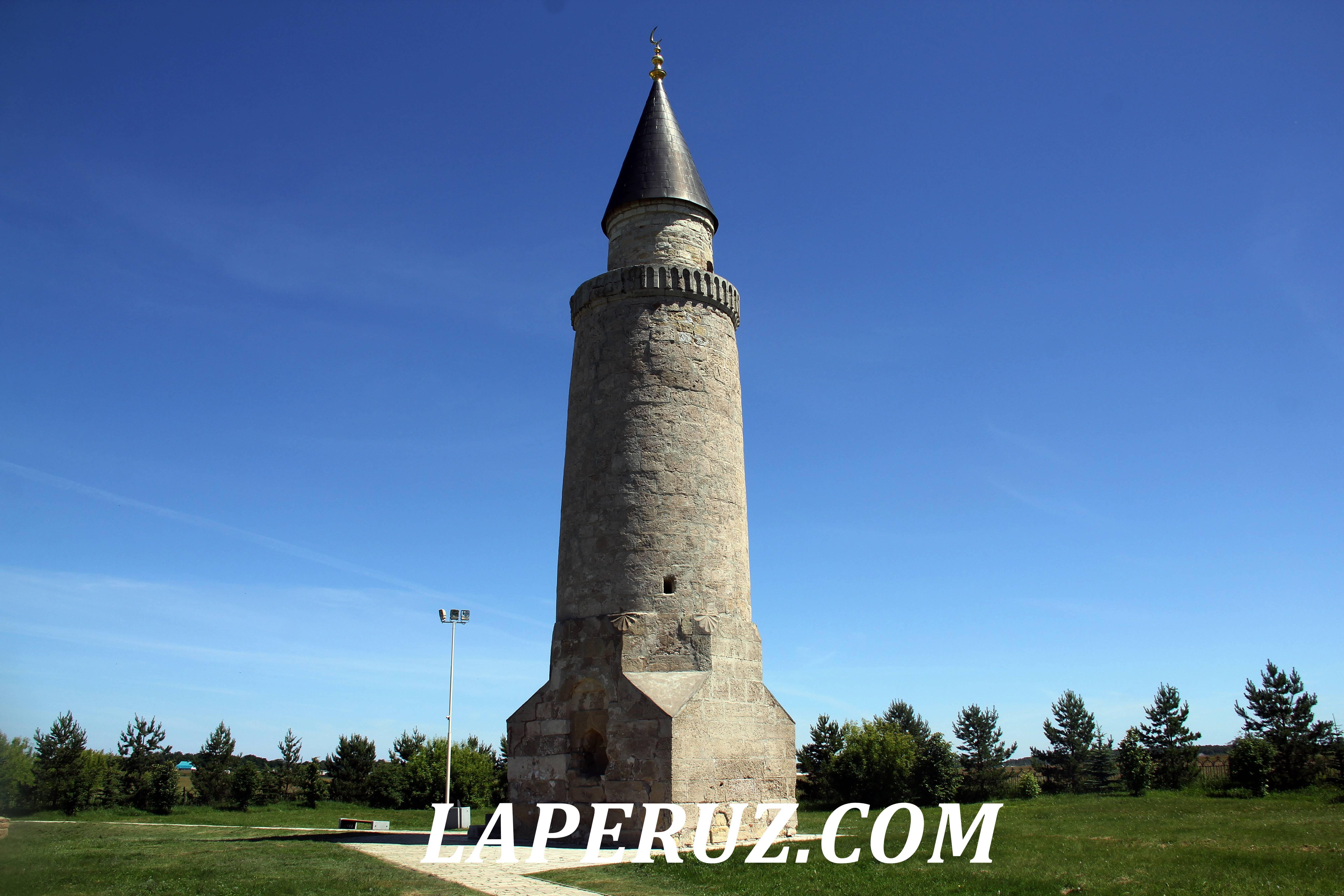 bolgar_malyi_minaret_1