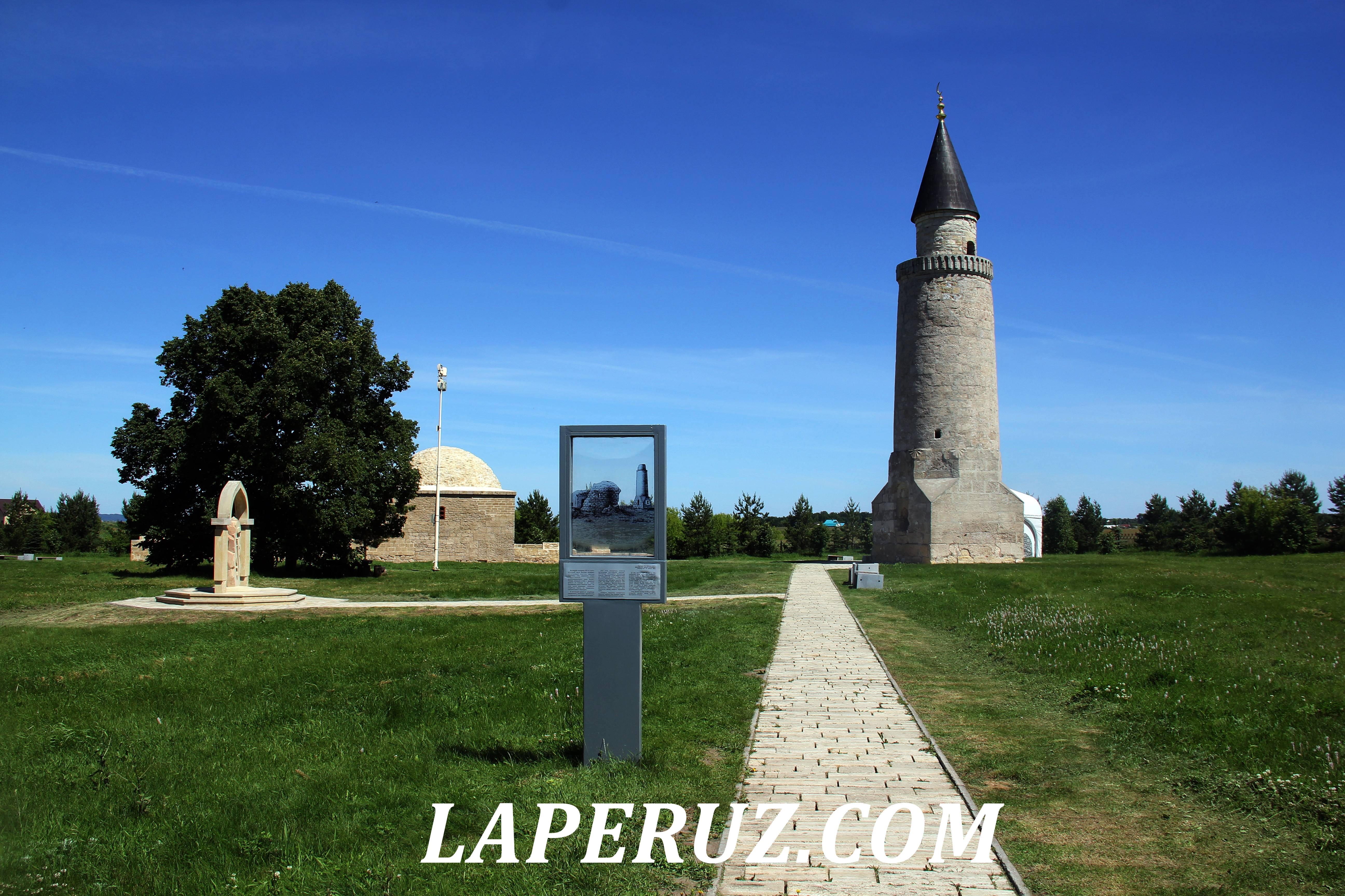bolgar_malyi_minaret_2