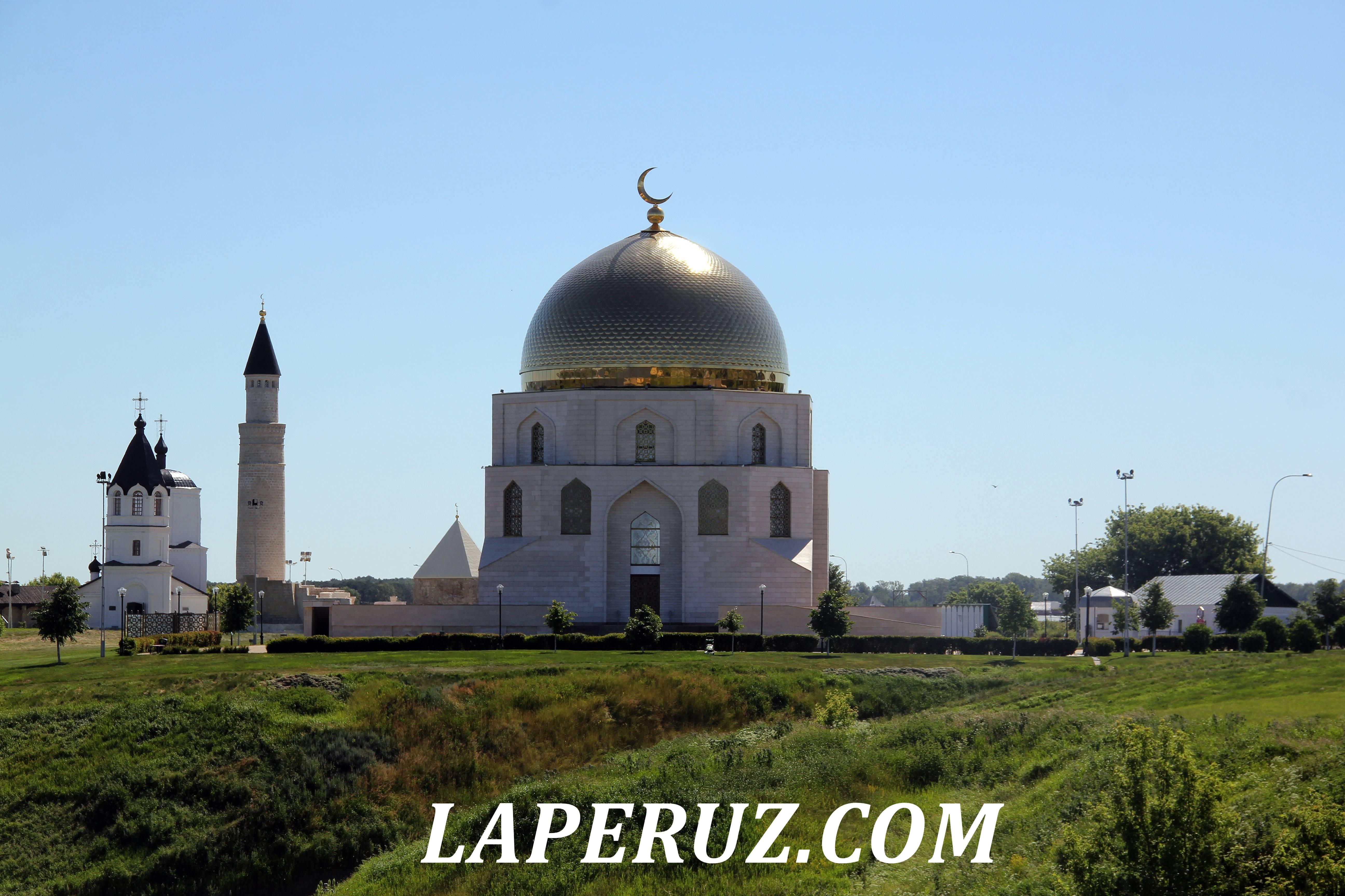 bolgar_prinyatie_islama_1