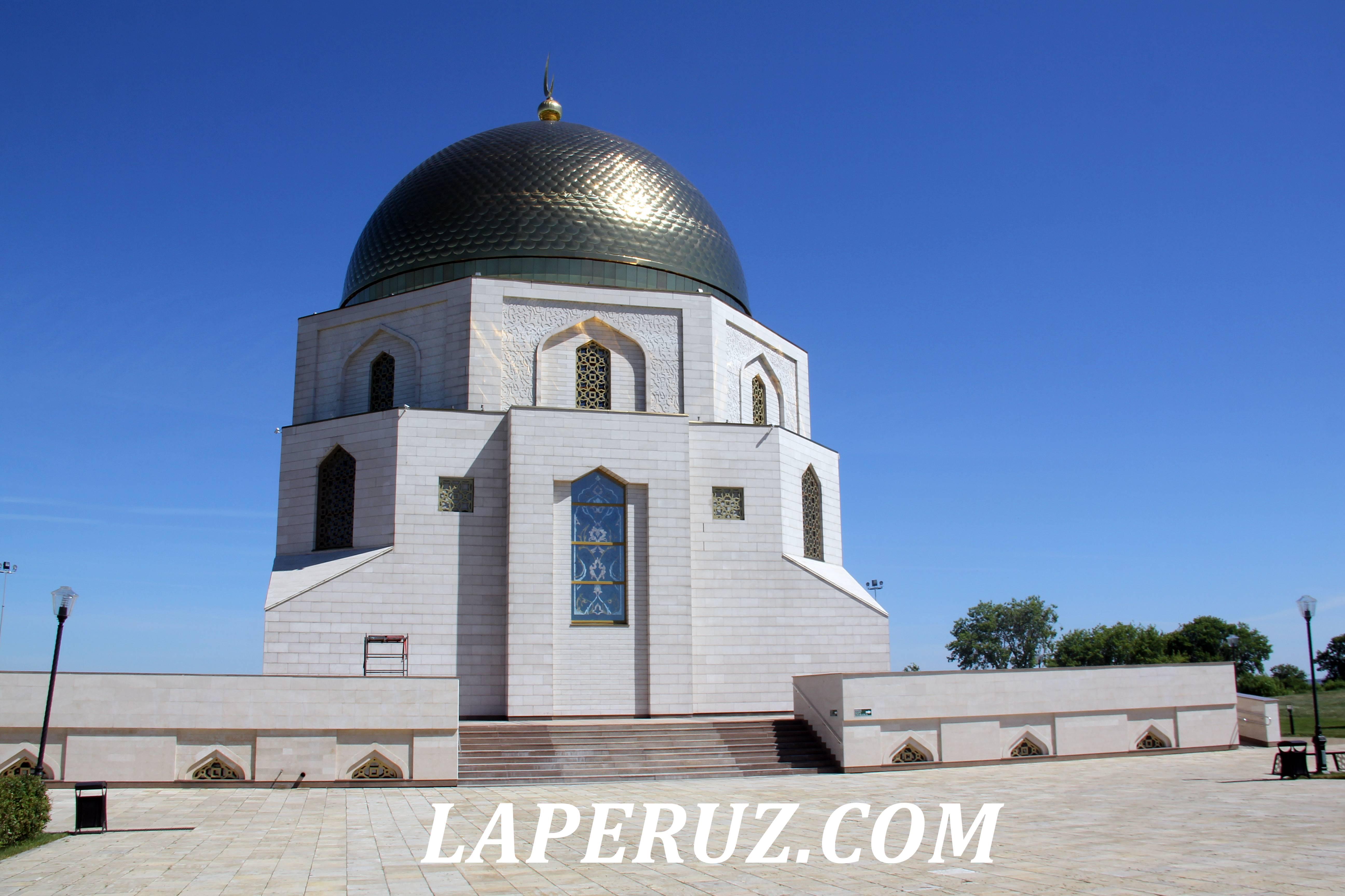 bolgar_prinyatie_islama_2