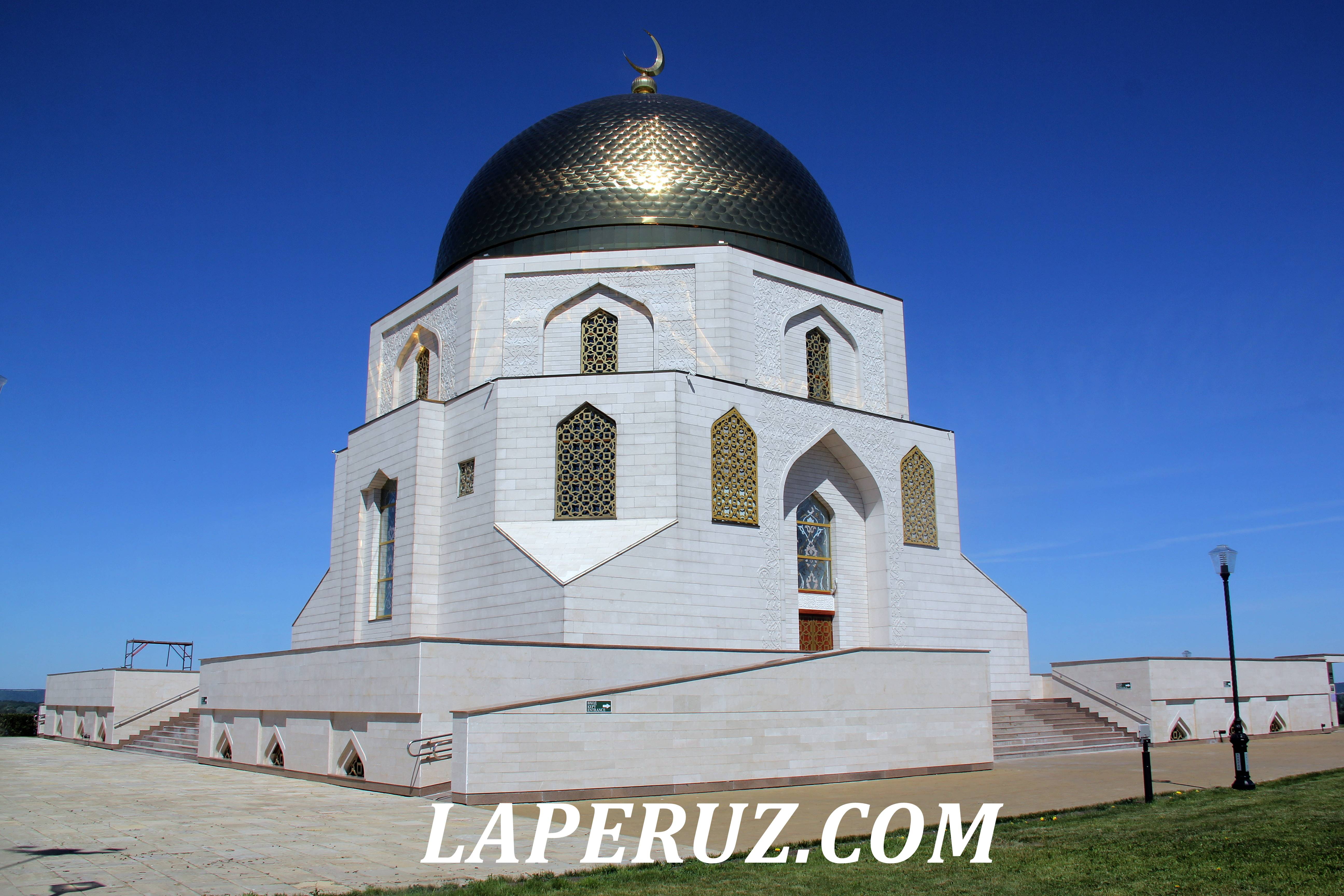 bolgar_prinyatie_islama_3
