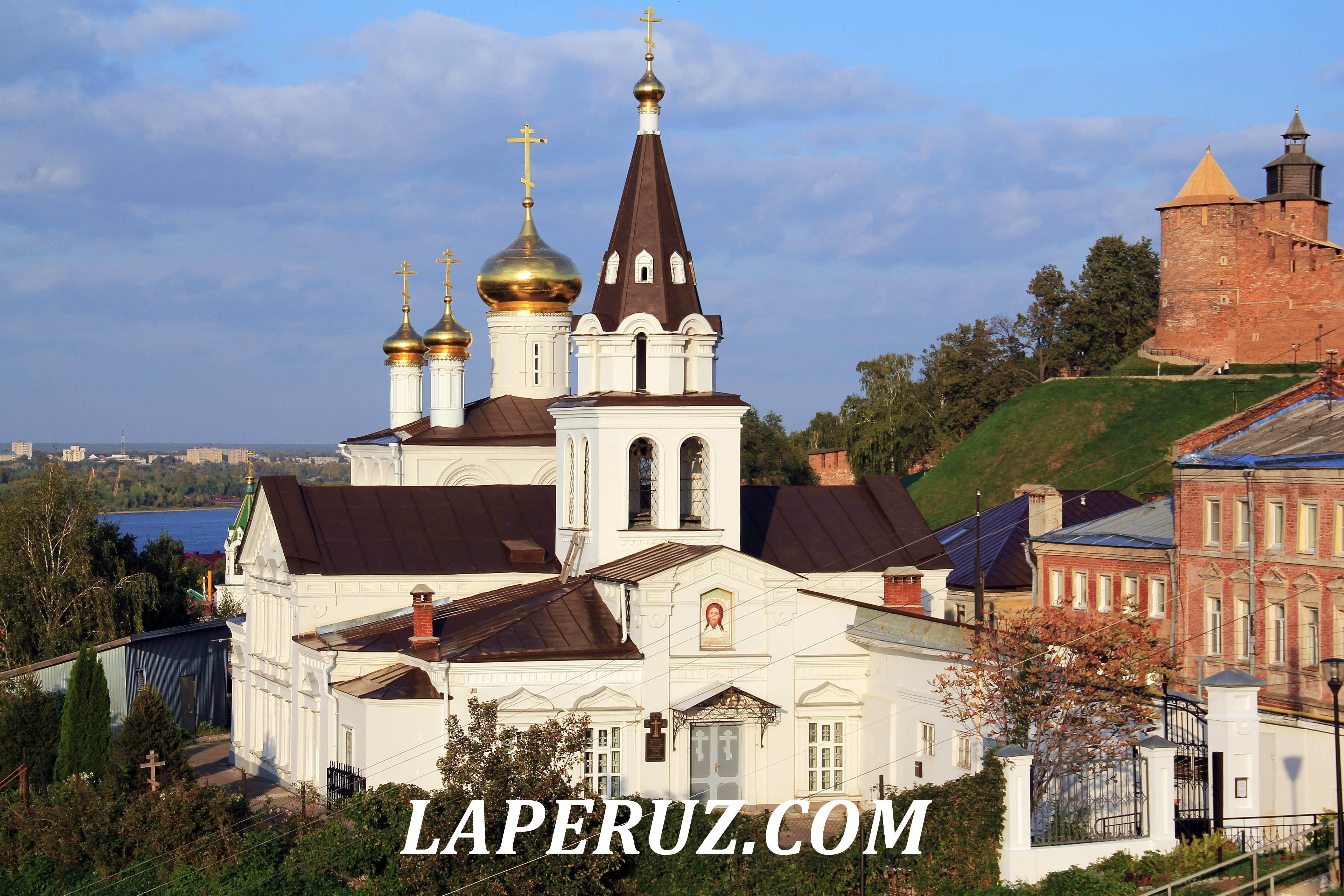 cerkov_ilii_nizhniy_novgorod