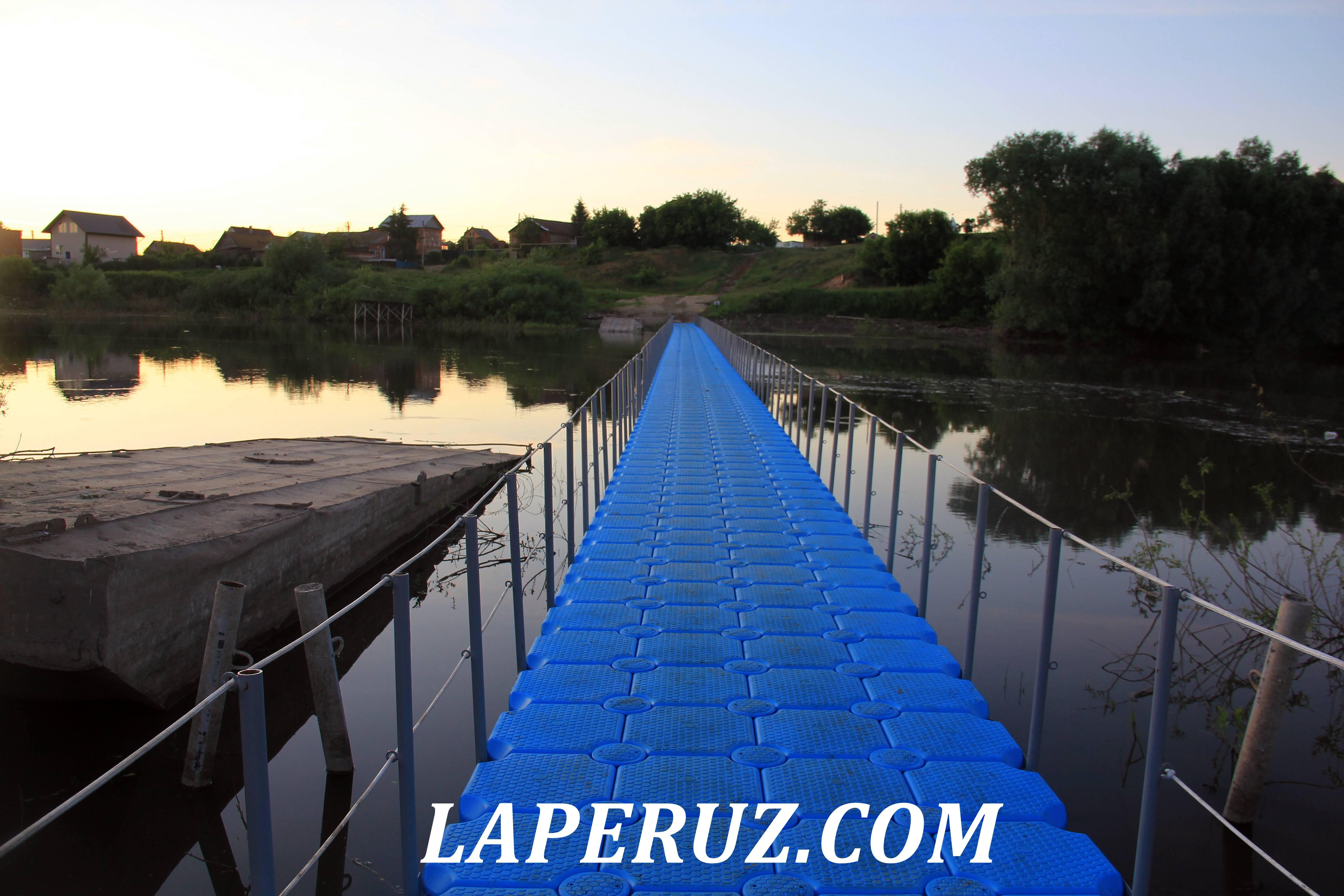 elantovo_most