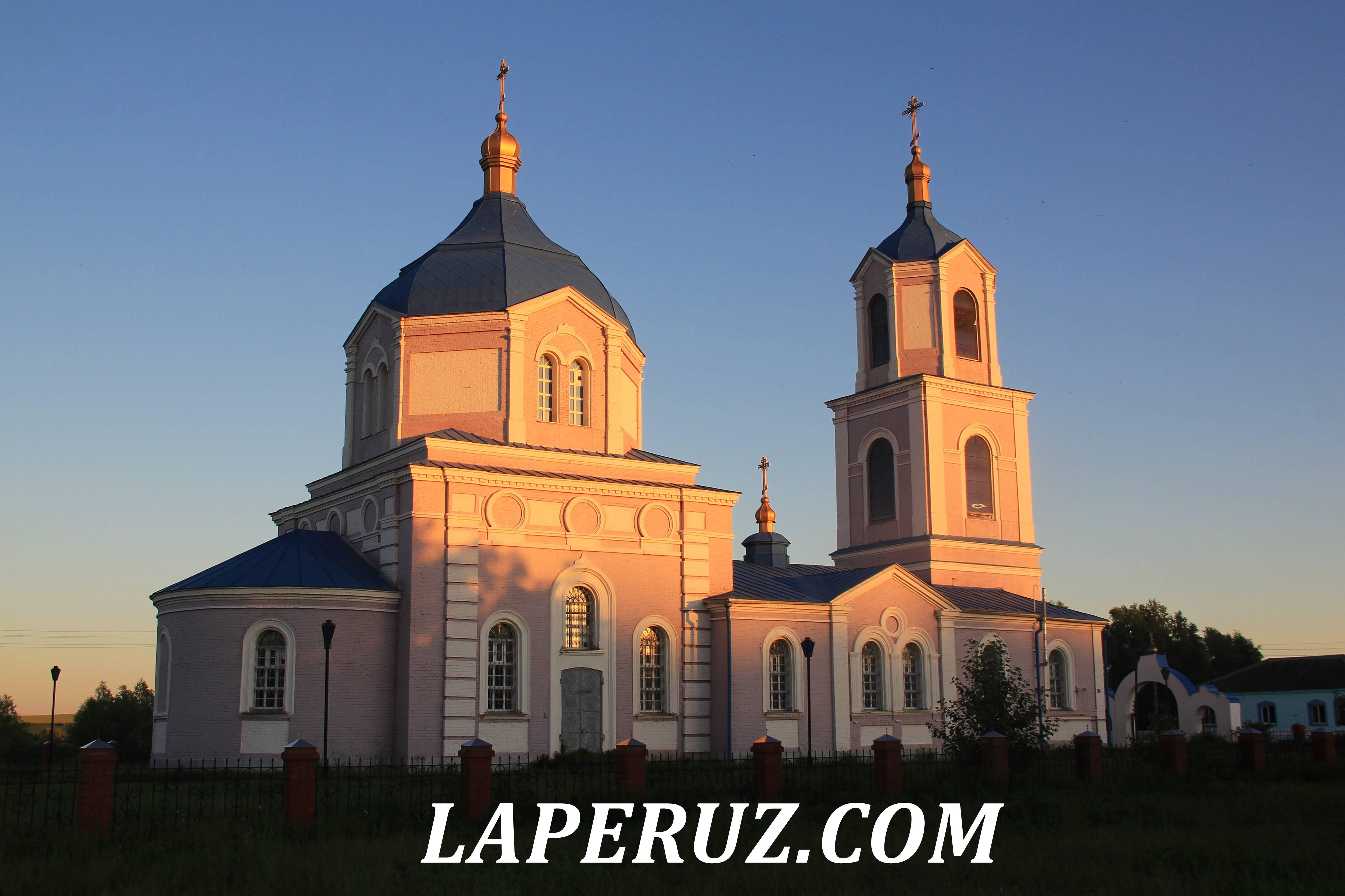 karmaly_cerkov_2