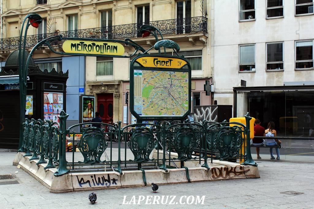 paris_metro_1