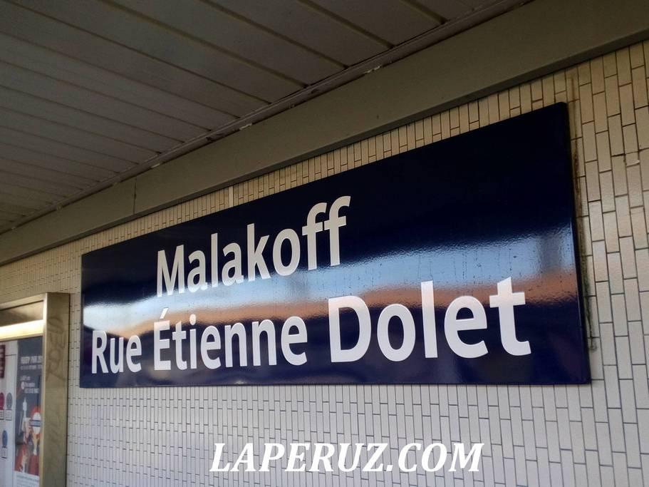 paris_metro_11