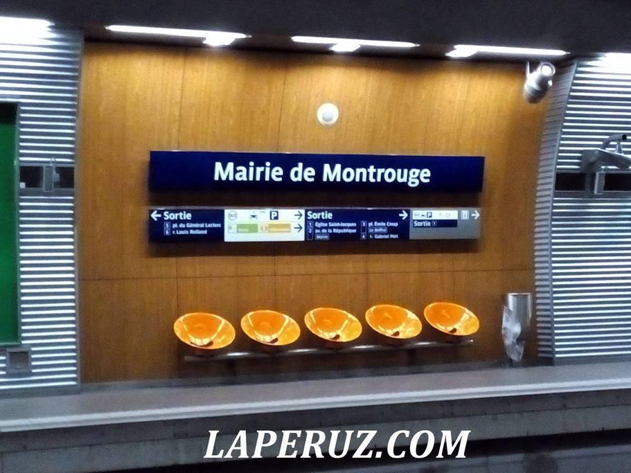 paris_metro_12