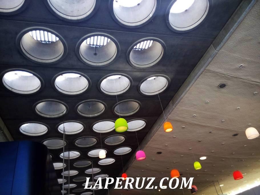 paris_metro_13