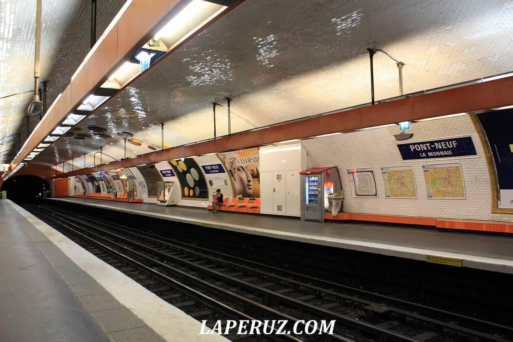 paris_metro_5