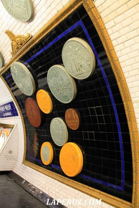 paris_metro_8