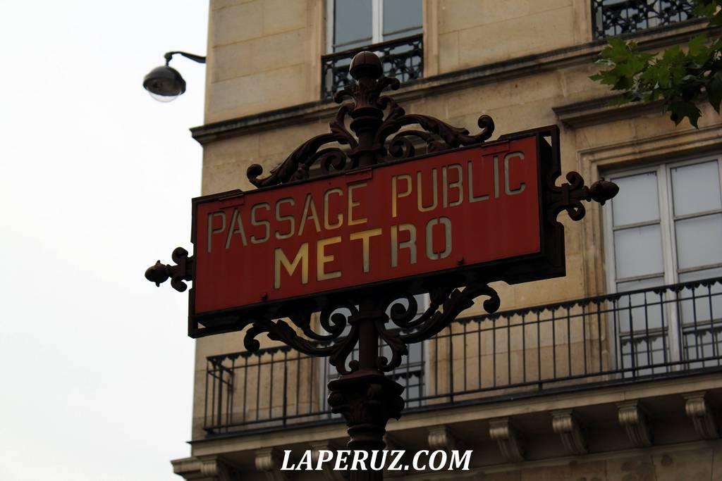 paris_metro_9