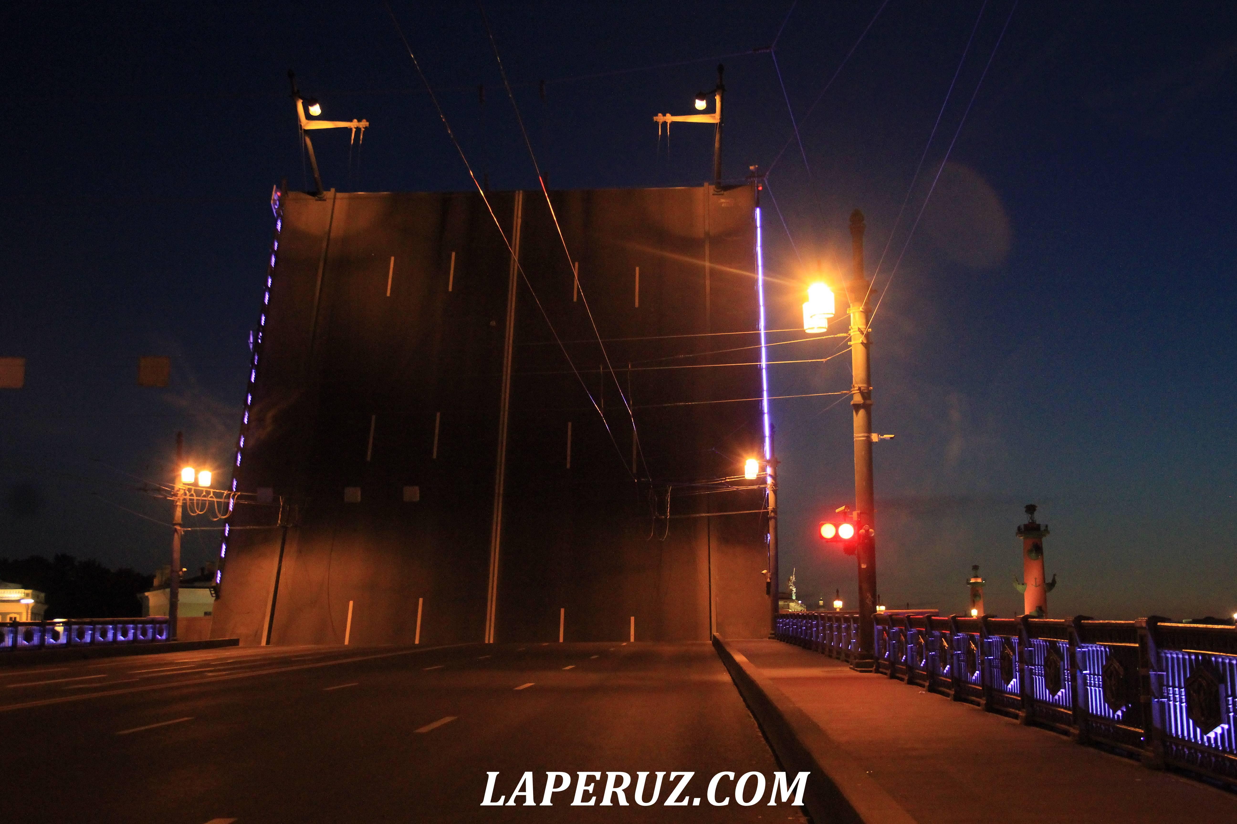 razvod_mostov_peterburg_9