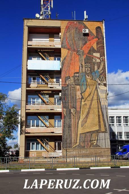 ivanovo_mozaika_1905_god