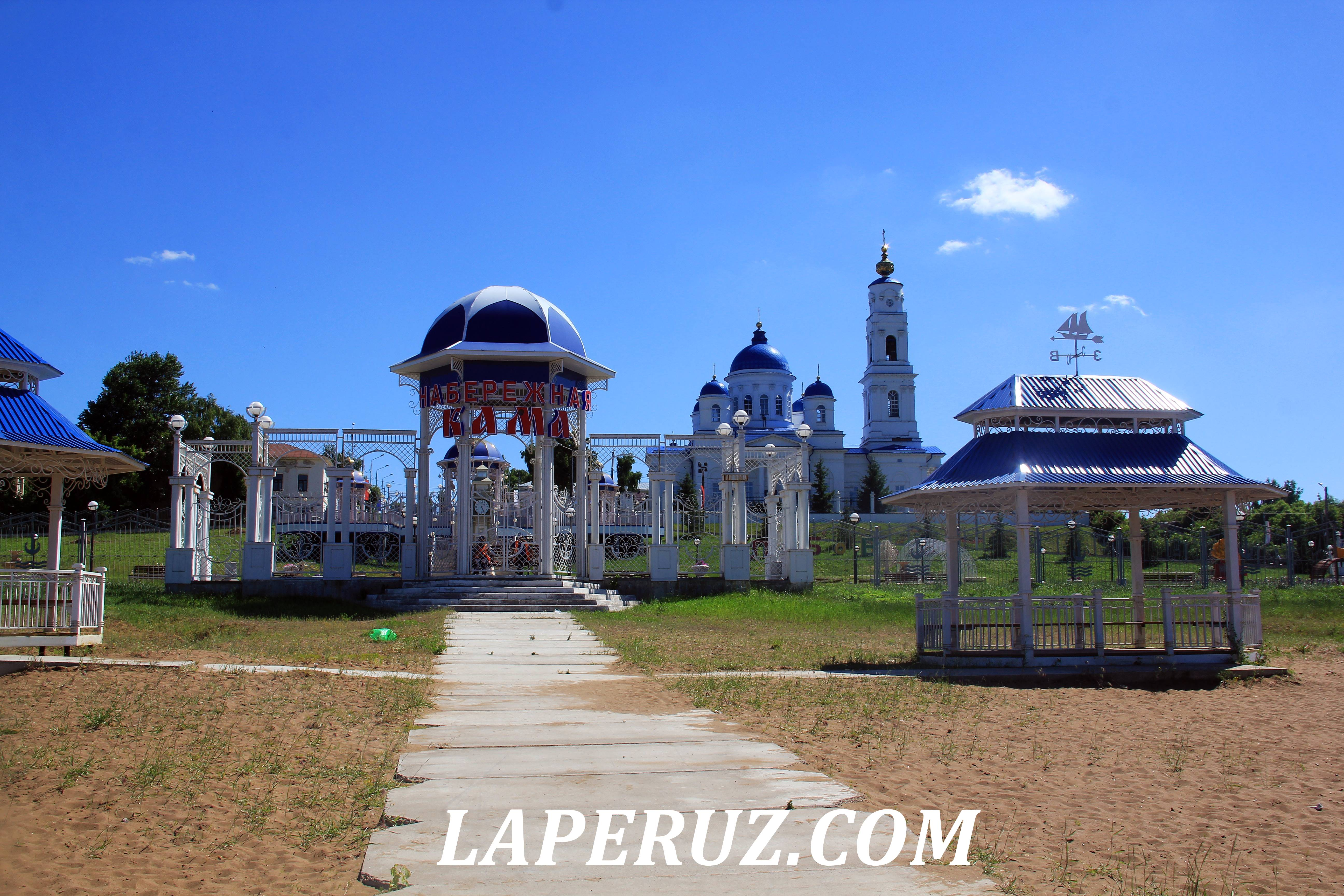 park_kama_chistopol_26
