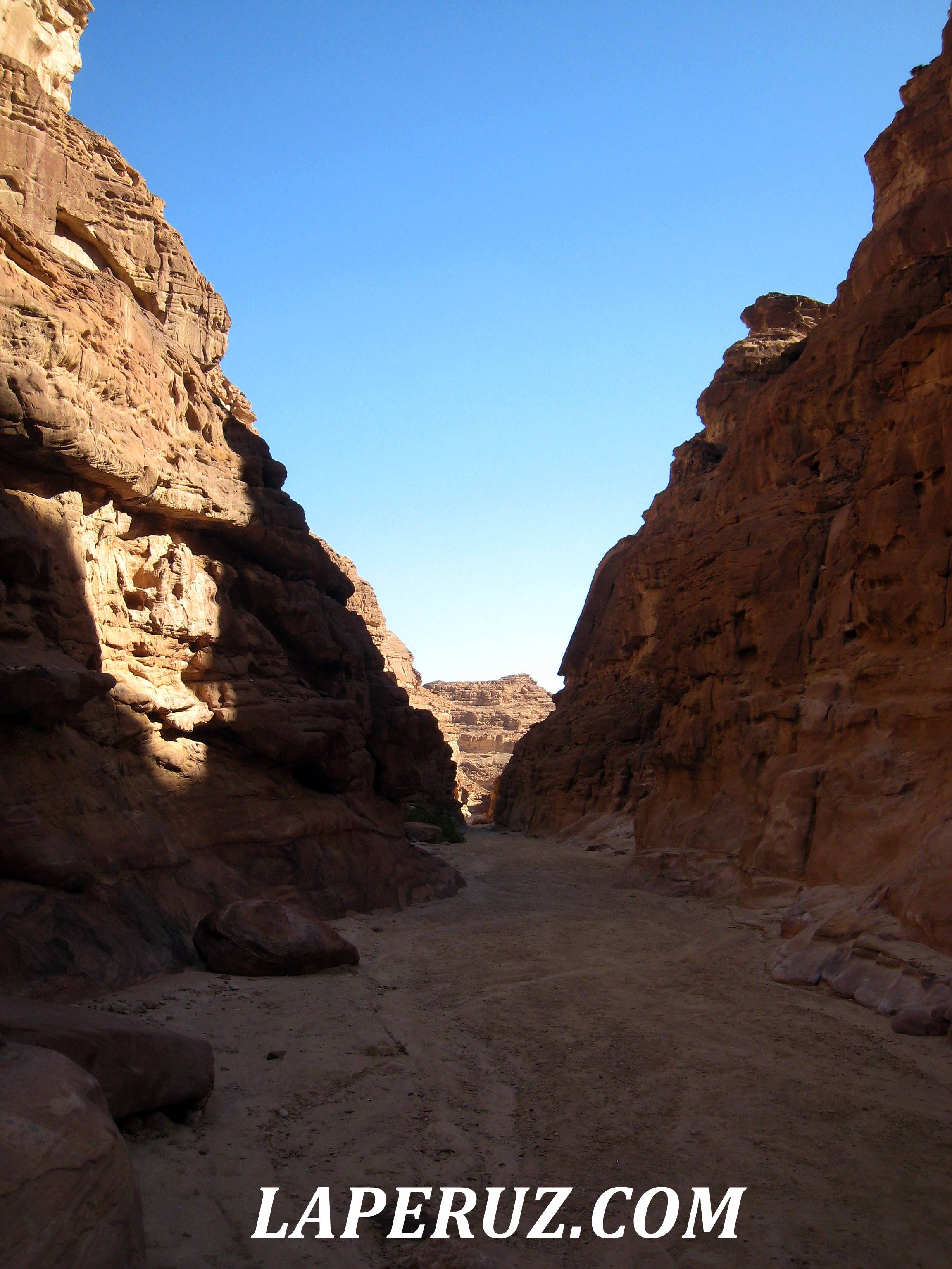 cvetnoi_kanyon_egypt_13