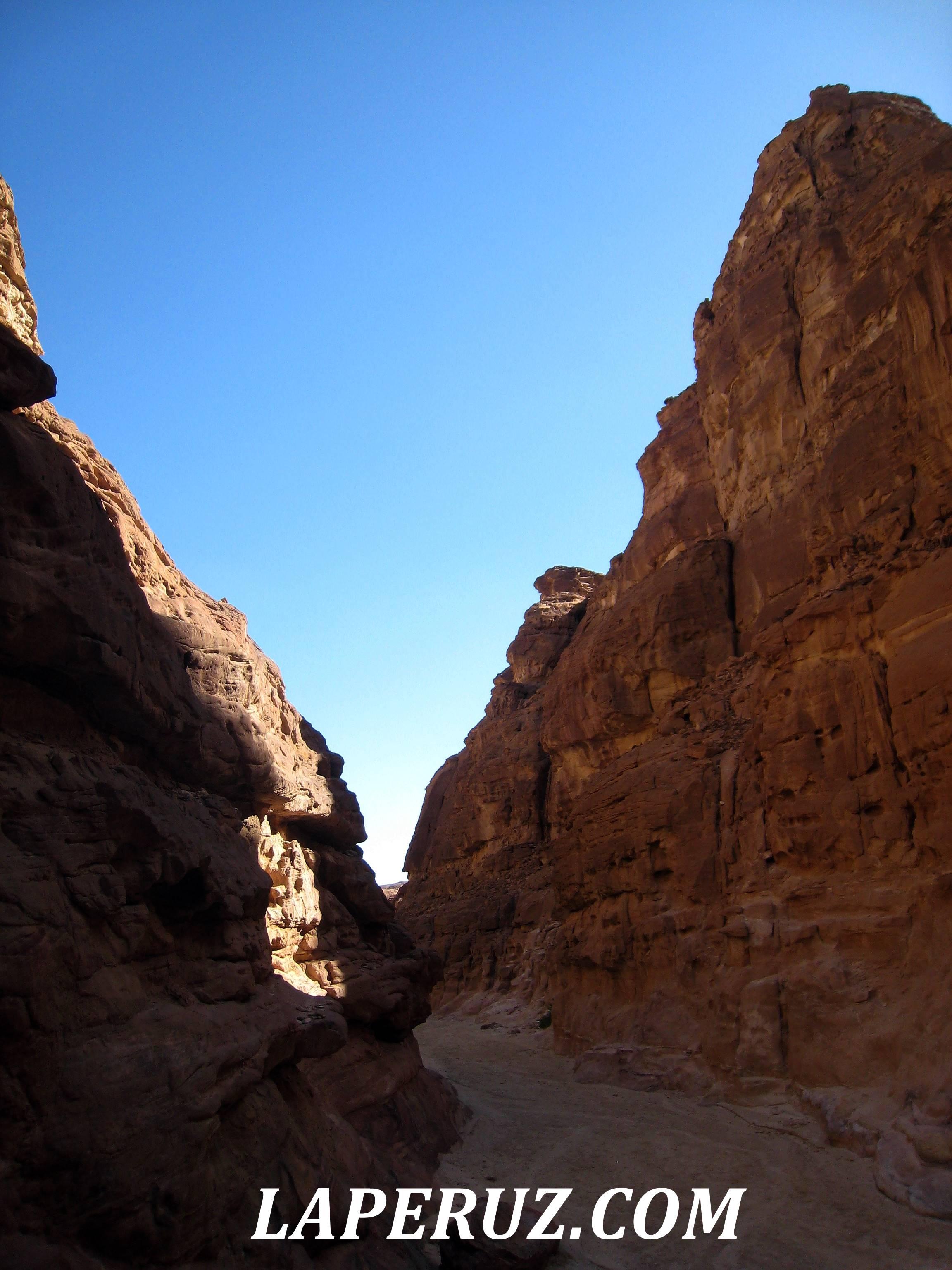 cvetnoi_kanyon_egypt_16