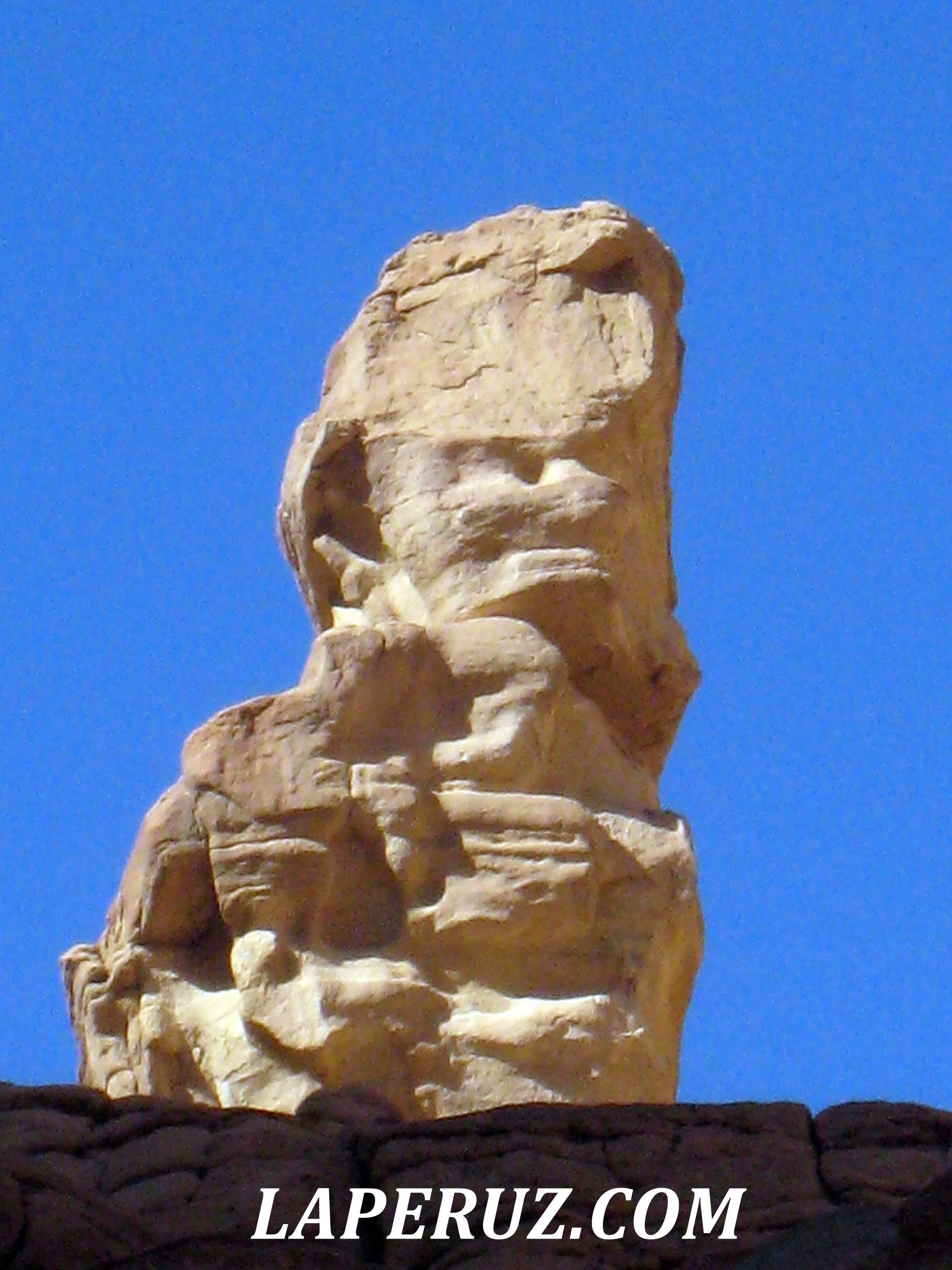 cvetnoi_kanyon_egypt_21