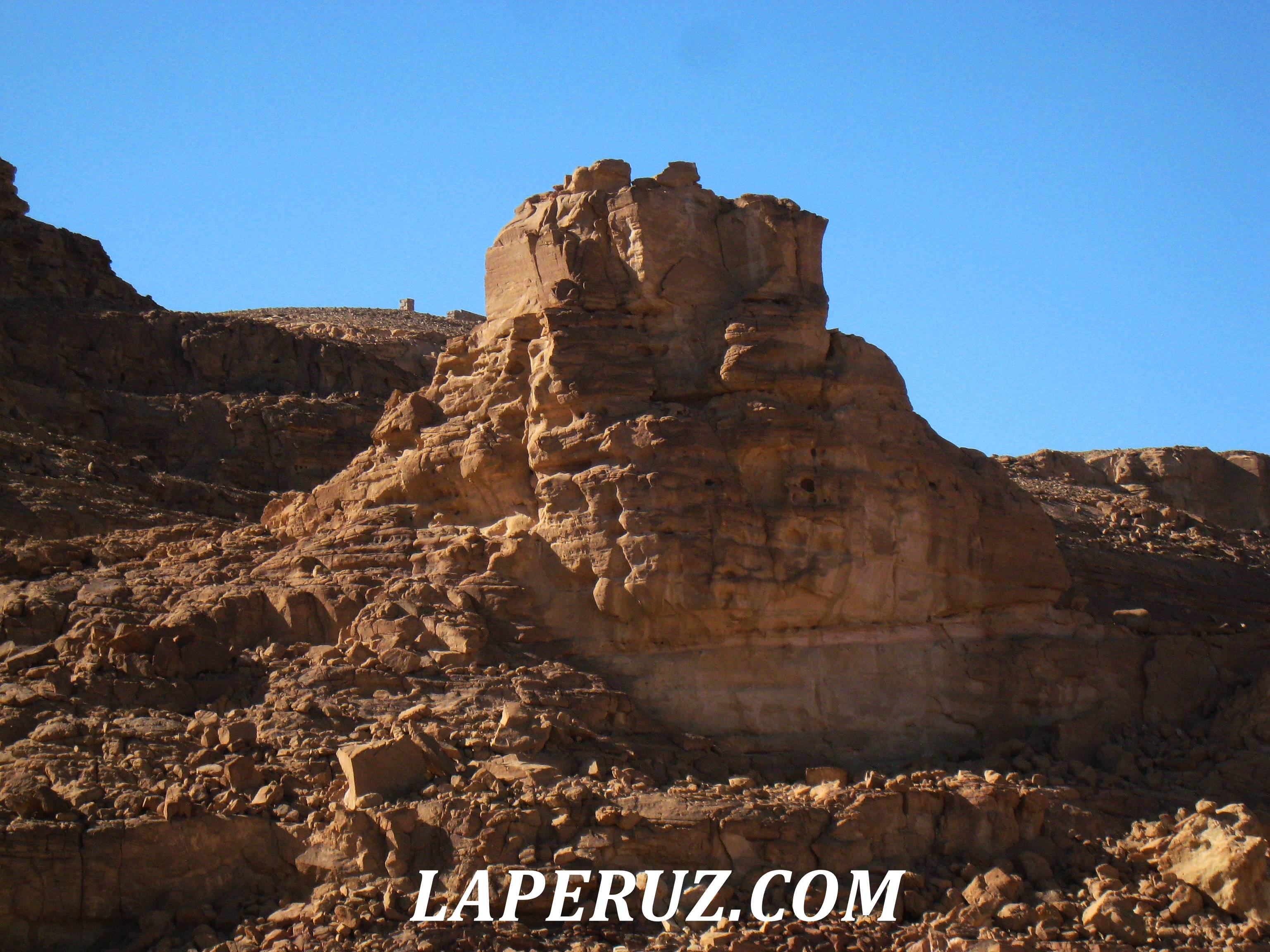 cvetnoi_kanyon_egypt_31
